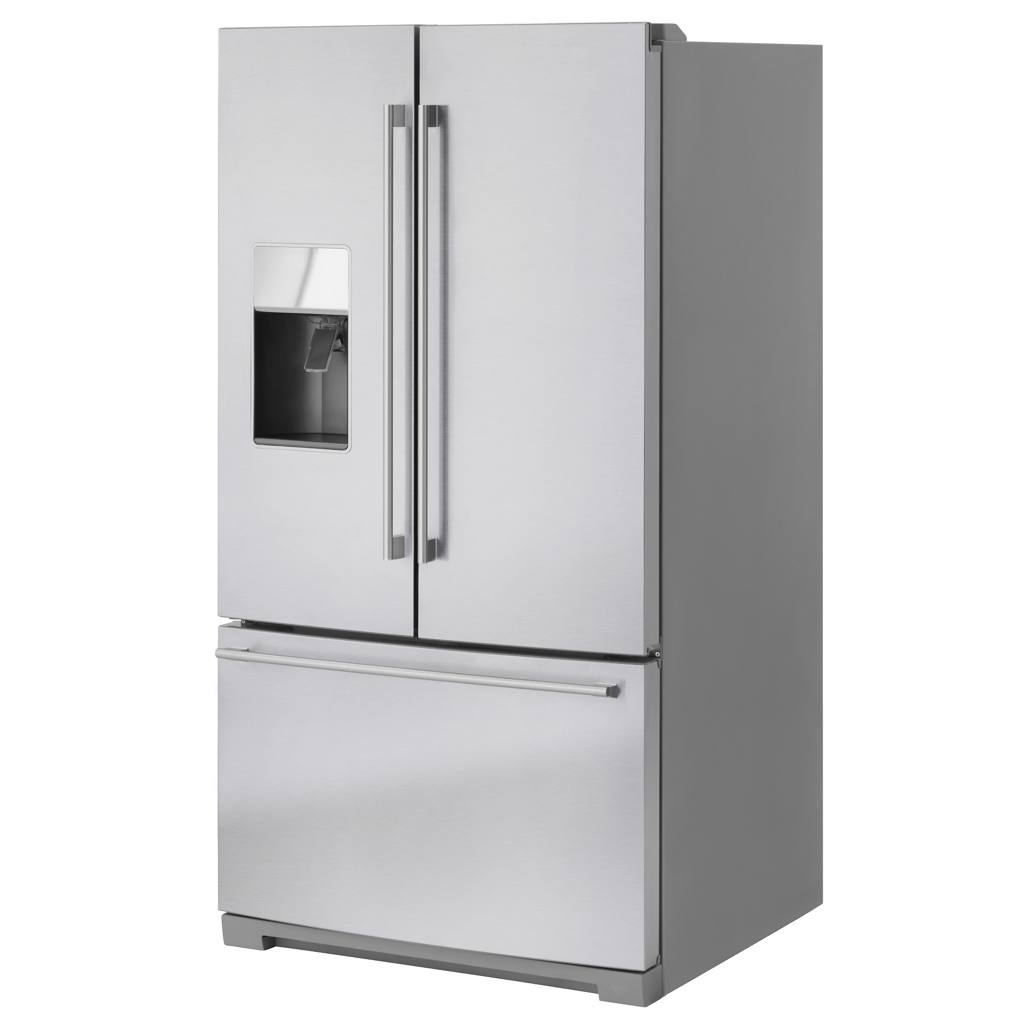 Ikea Liances Are Their Refrigerators A Good Deal