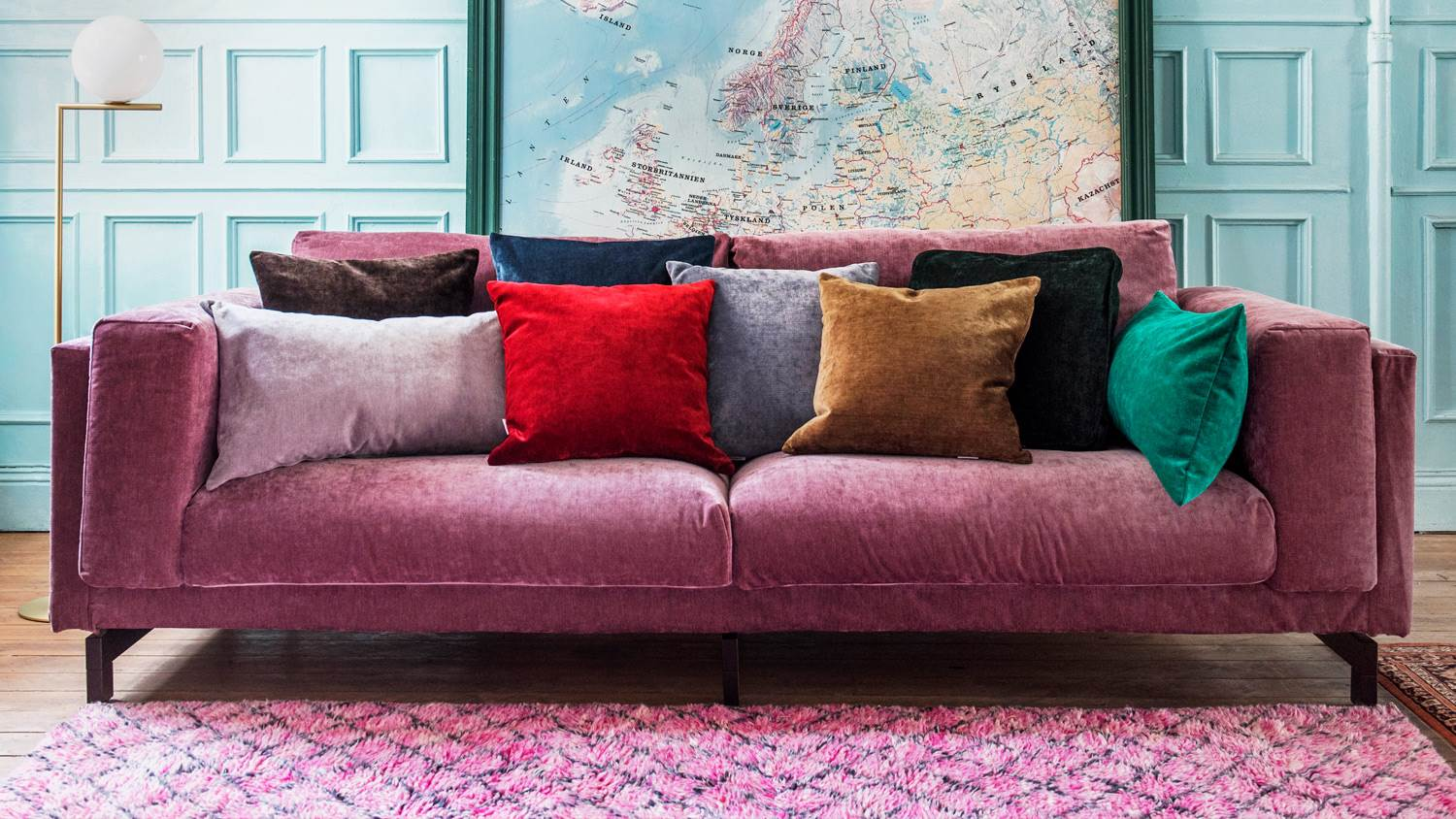 The Best Modern Slipcovers A Stylish Shopping Guide Apartment Therapy