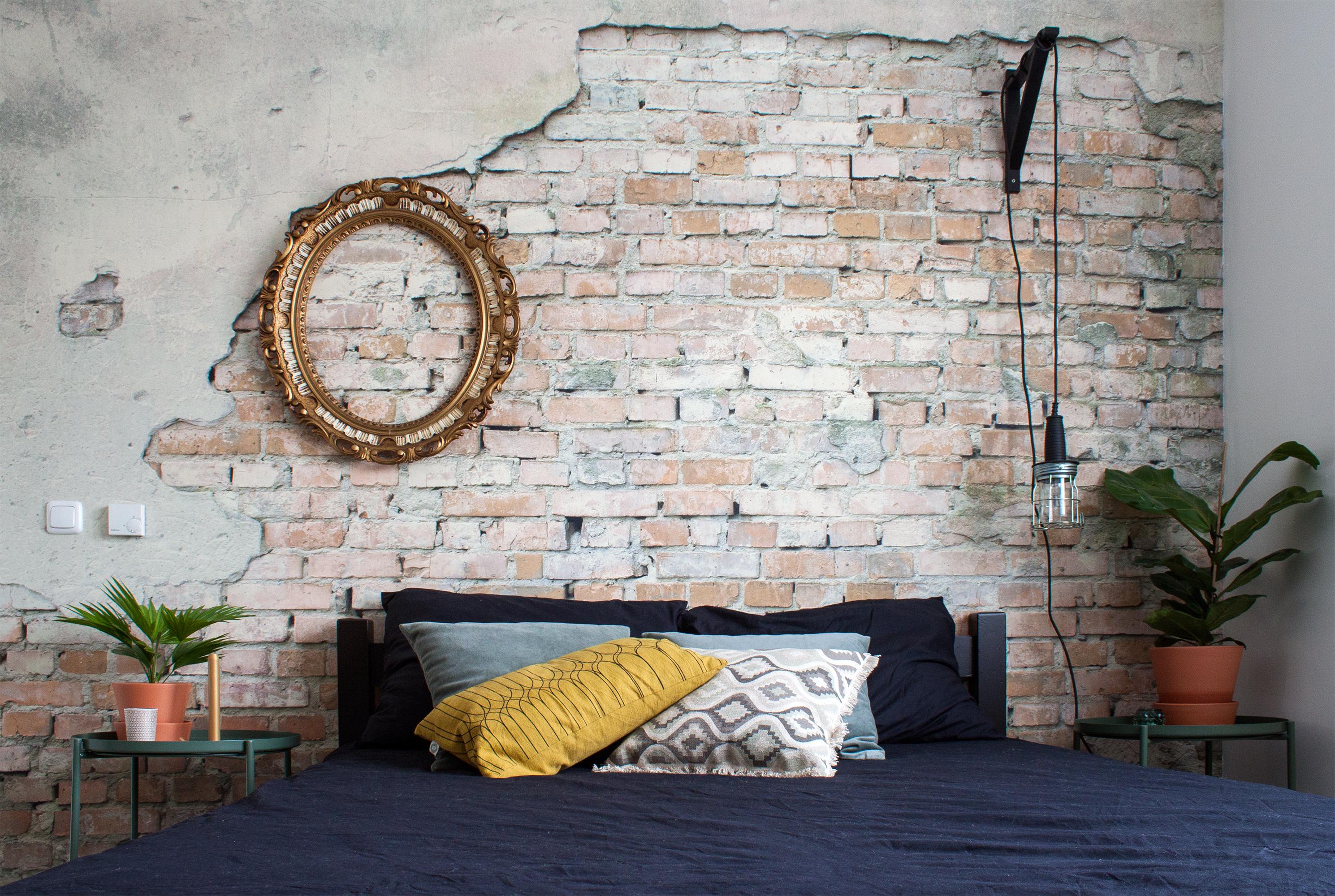 Lars Tv Meubel Karwei.House Tour A Warm Organic Modern Dutch Home Apartment Therapy