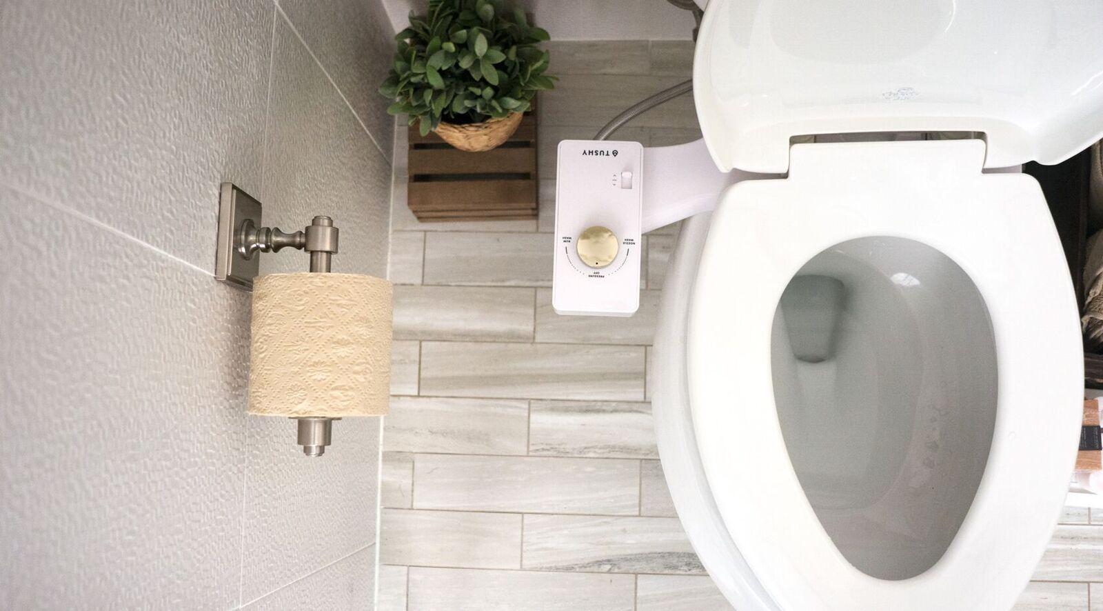 Fantastic Under 100 Toilet Seat Bidets Reviews Installation Info Ibusinesslaw Wood Chair Design Ideas Ibusinesslaworg