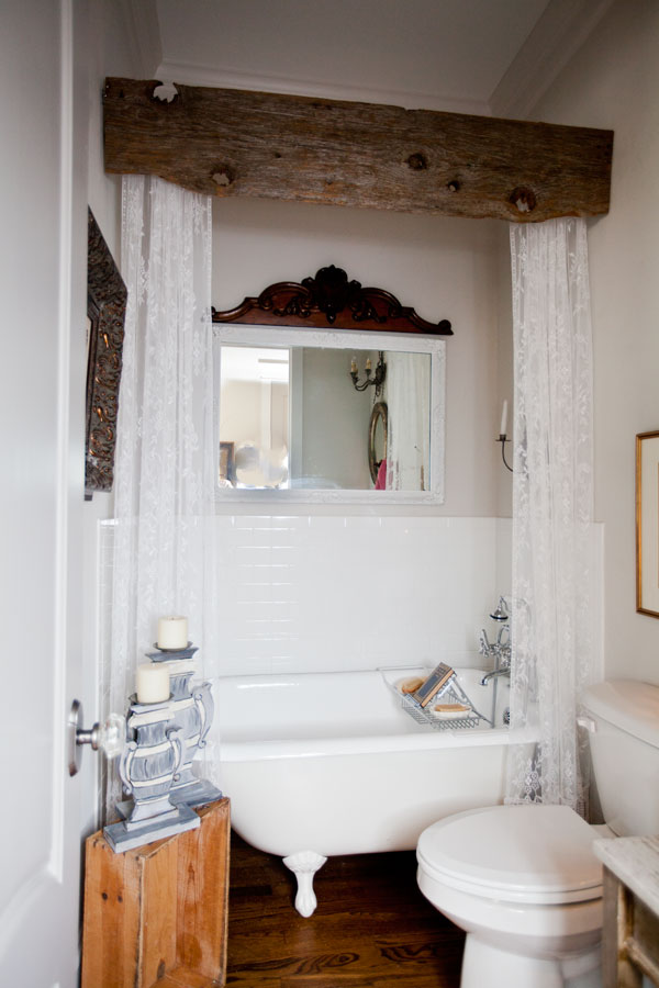 Upgrade Your Shower Style Dress Up Bath With Valances Cornices Pelmets