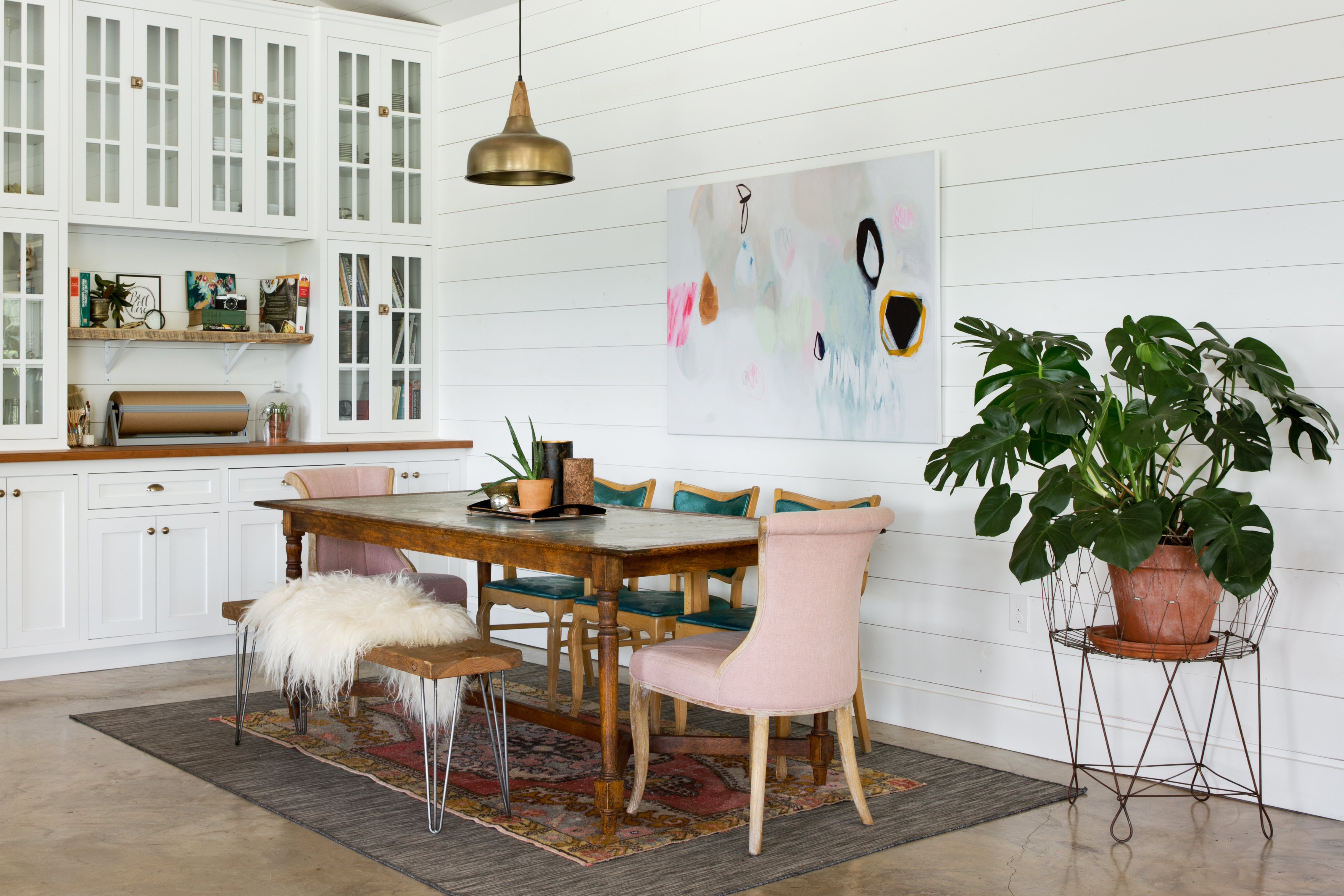 Prime Get The Look Of This Layered Rustic Glam Dining Room Machost Co Dining Chair Design Ideas Machostcouk