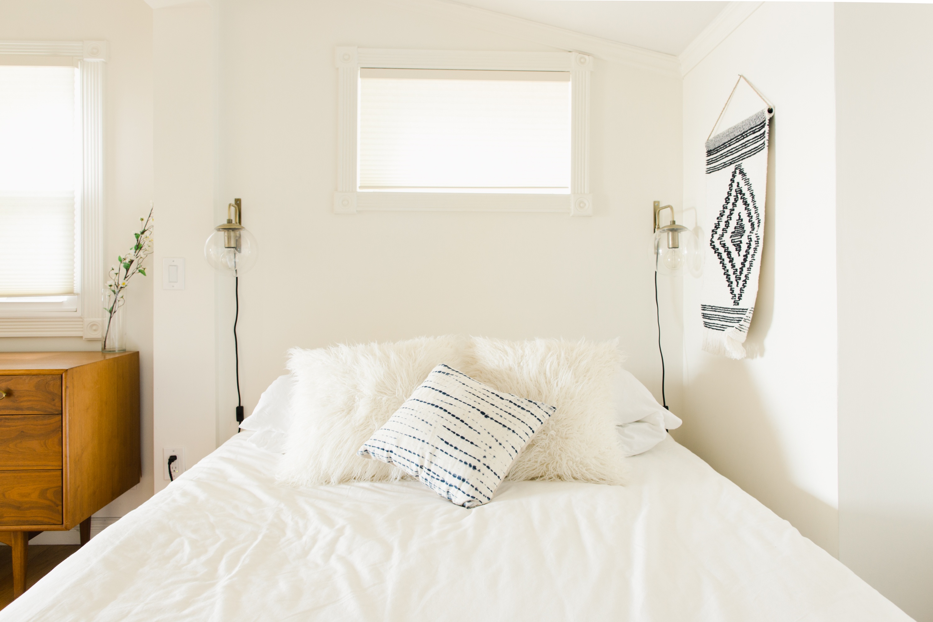 The 15 Best Organic Bedding Sources Apartment Therapy