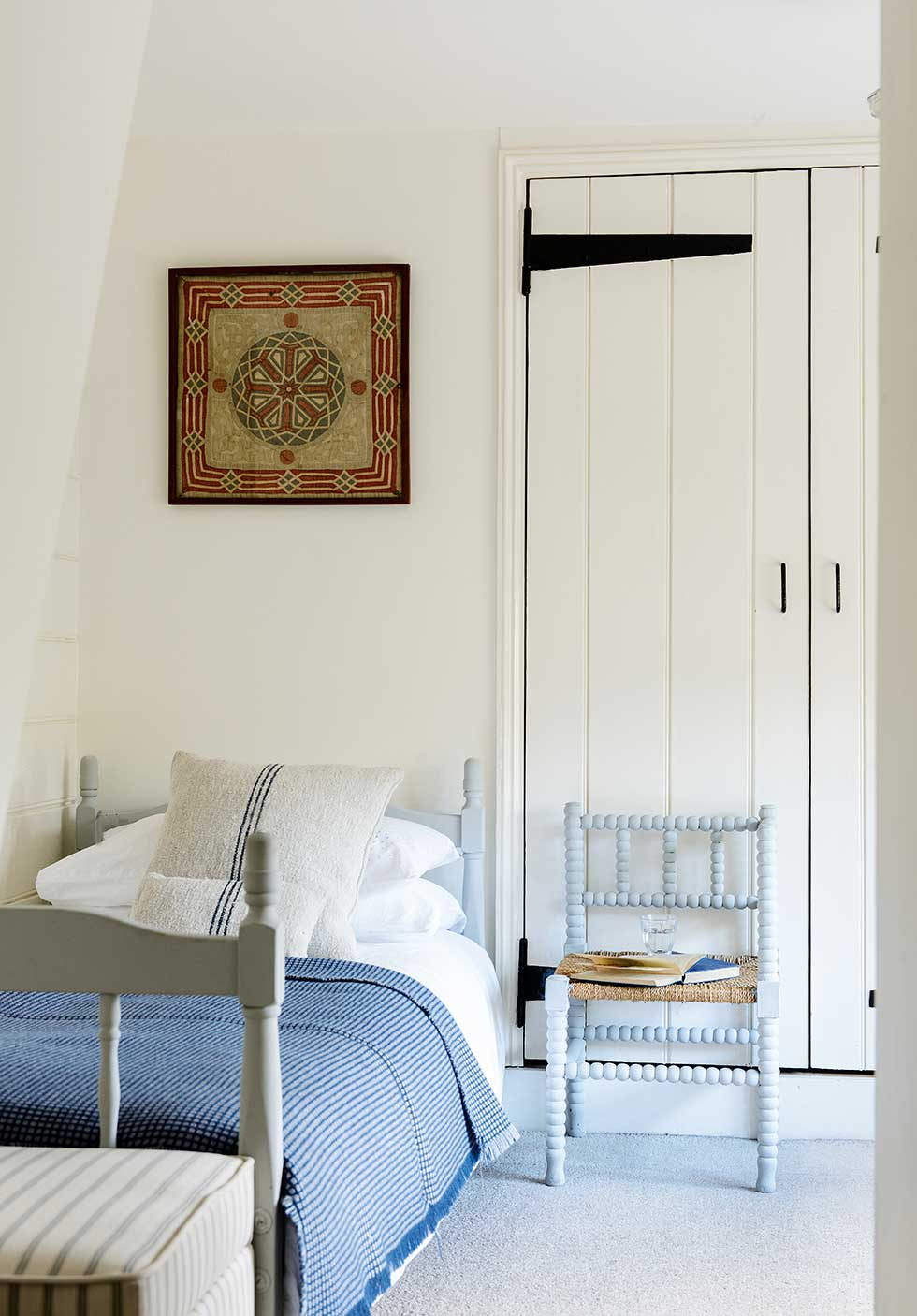 Look We Love How To Create Cozy English Cottage Style