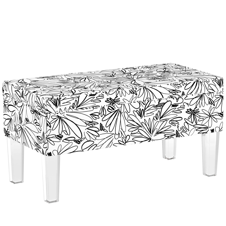 Surprising You Can Now Shop Oh Joys Final Decor Collection For Target Inzonedesignstudio Interior Chair Design Inzonedesignstudiocom
