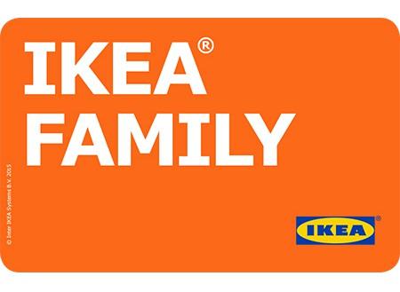Ikea Kitchen Sale 2018 Secret Shopping Tips Apartment Therapy