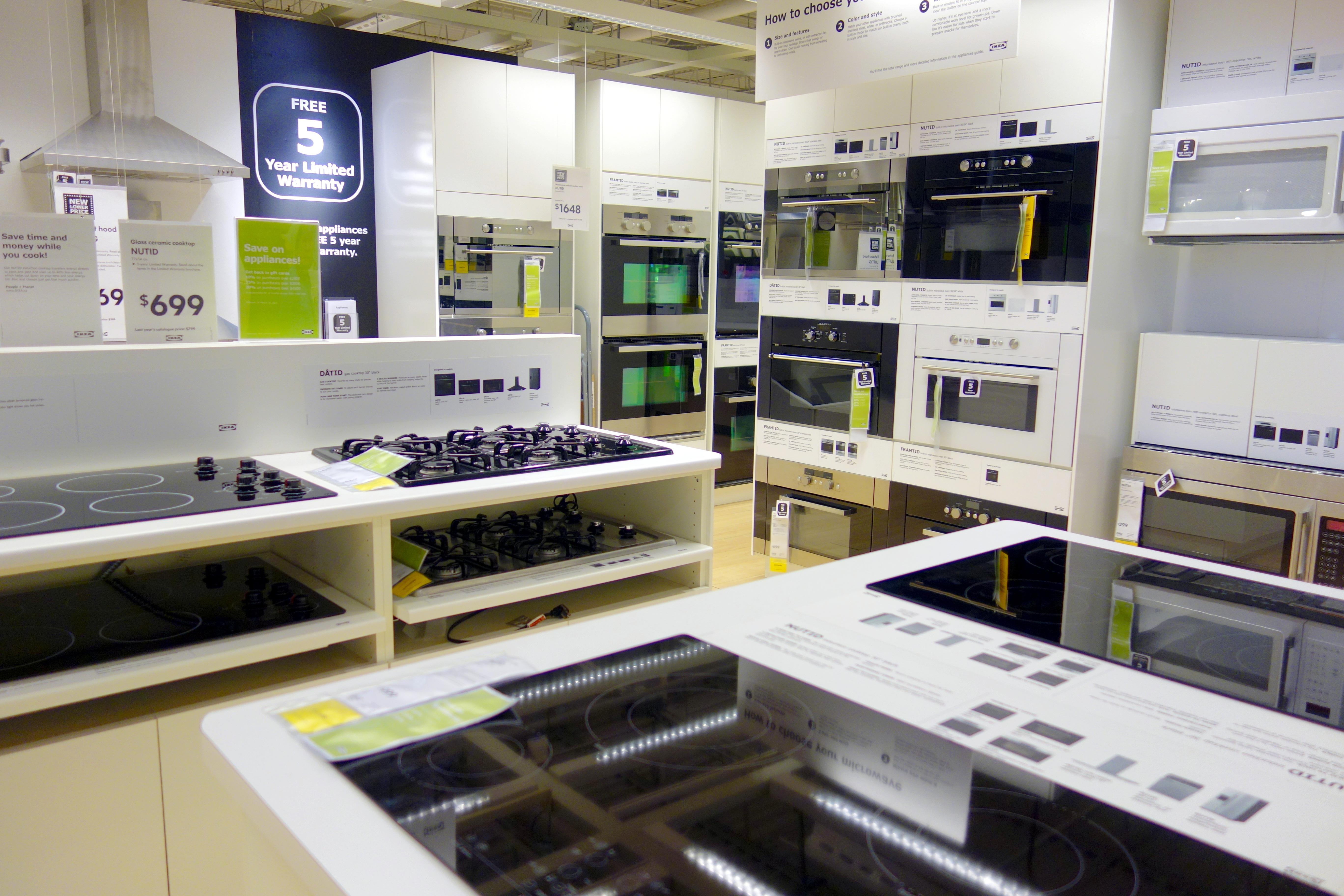 IKEA Kitchen Sale 2018 - Secret Shopping Tips   Apartment