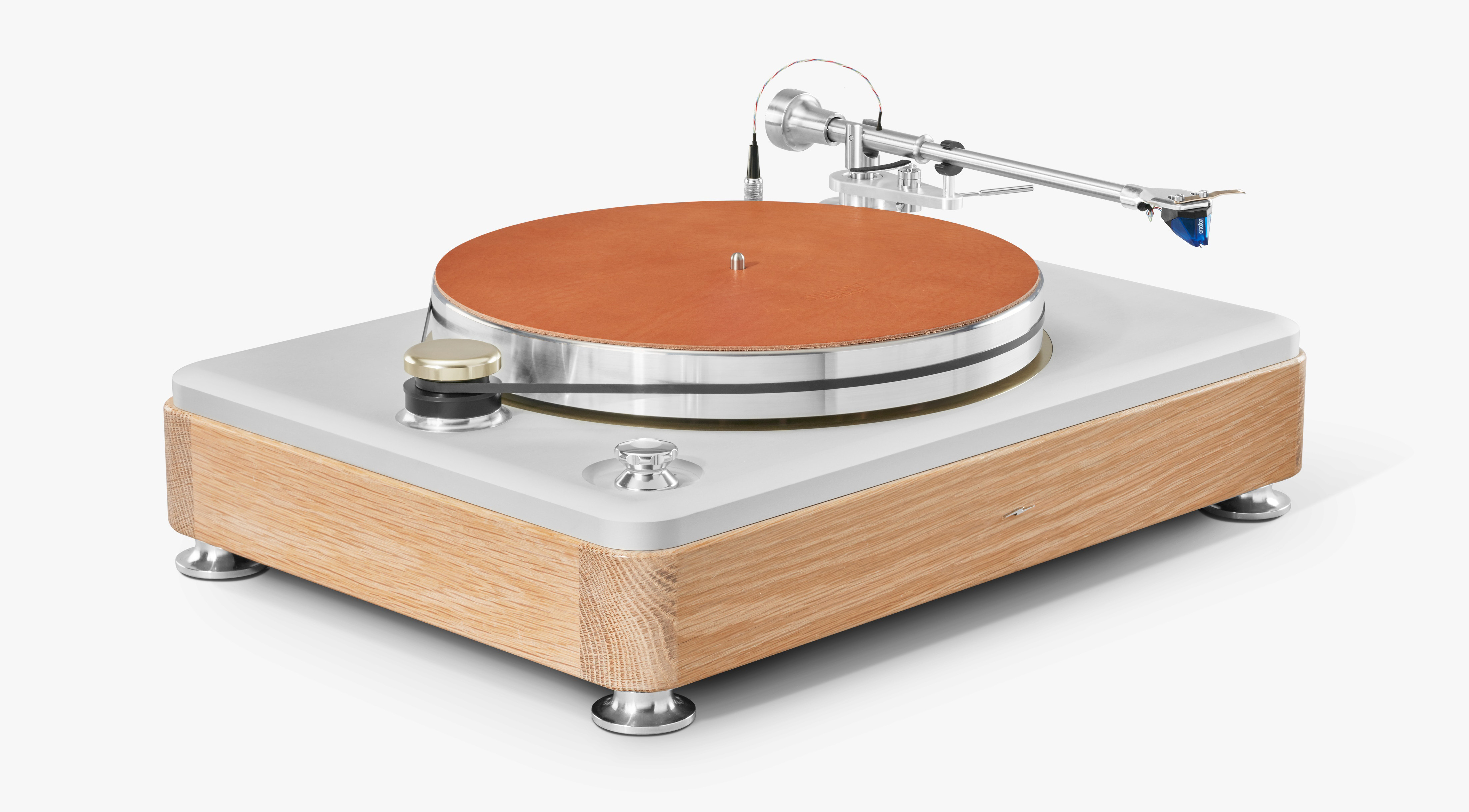 Best Turntables & Record Players | Apartment Therapy