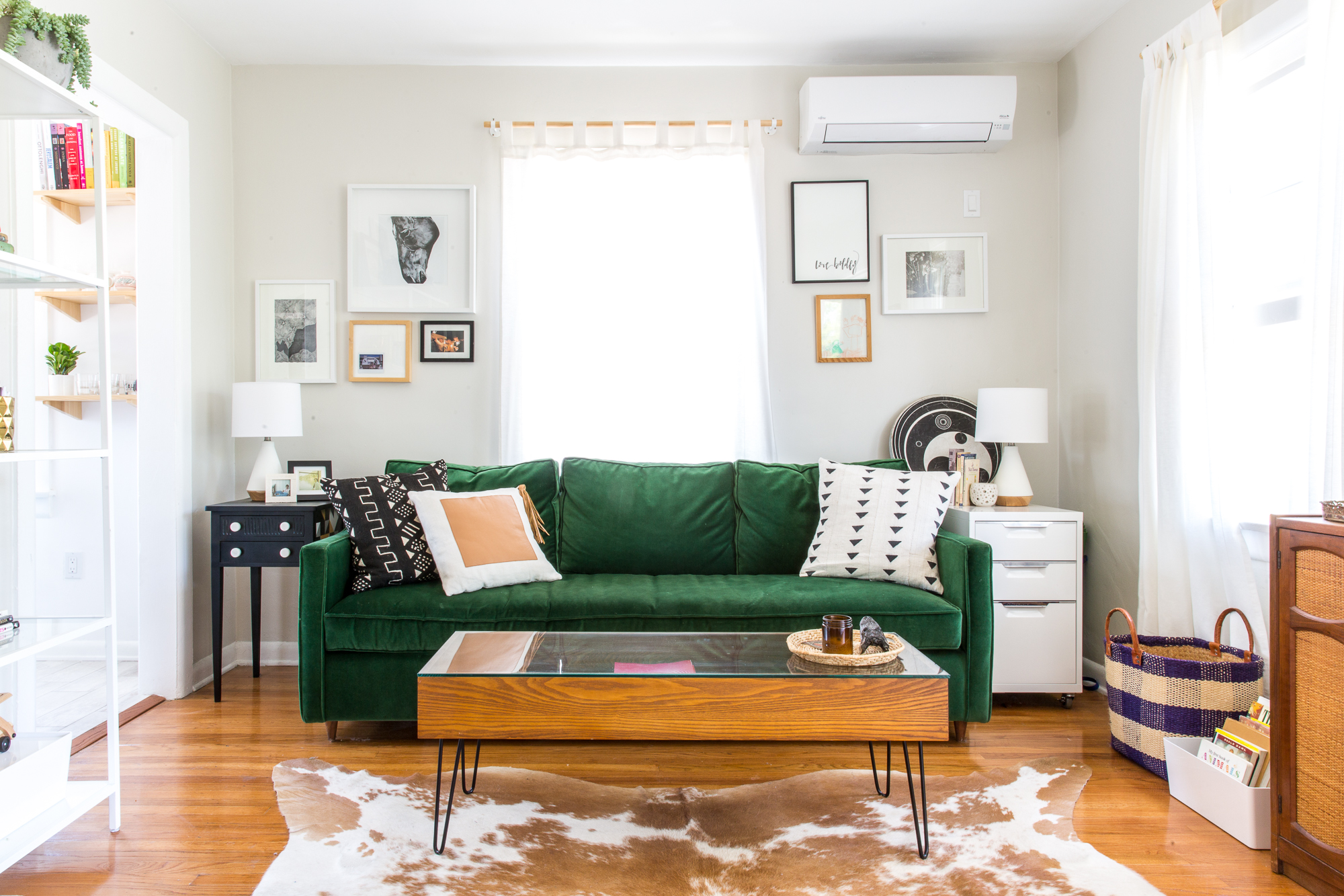 What to Know & Consider Before Buying a Sofa Online | Apartment Therapy