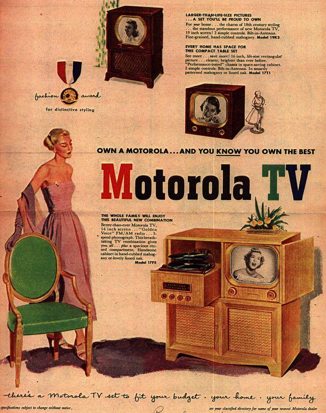 Image result for furtiture ads 1950