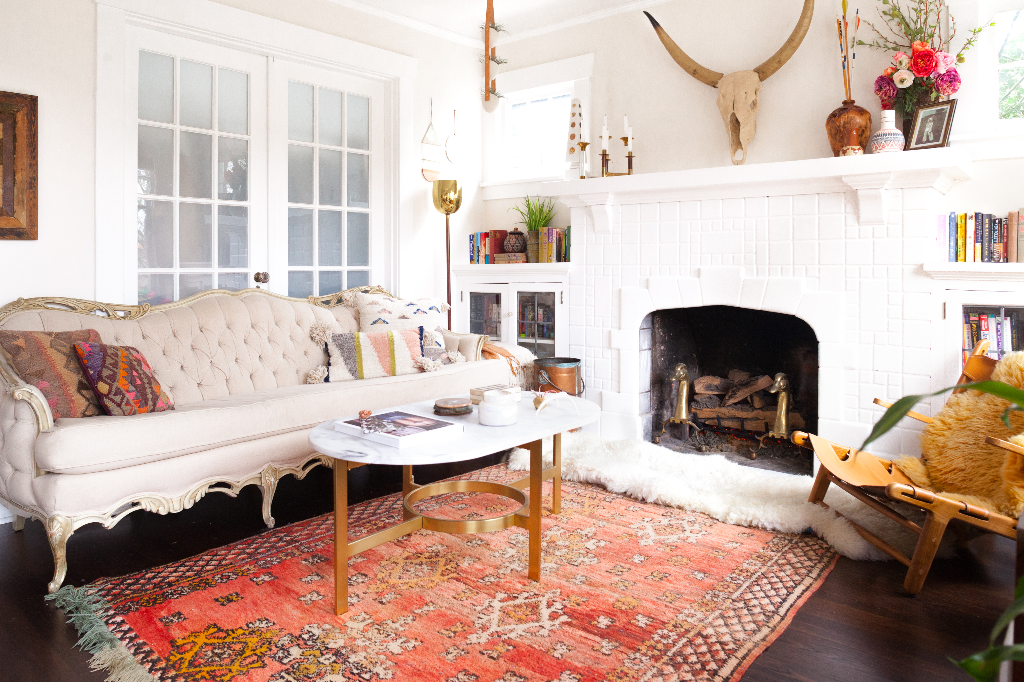 Cleaning Decluttering Tips by Zodiac Sign | Apartment Therapy