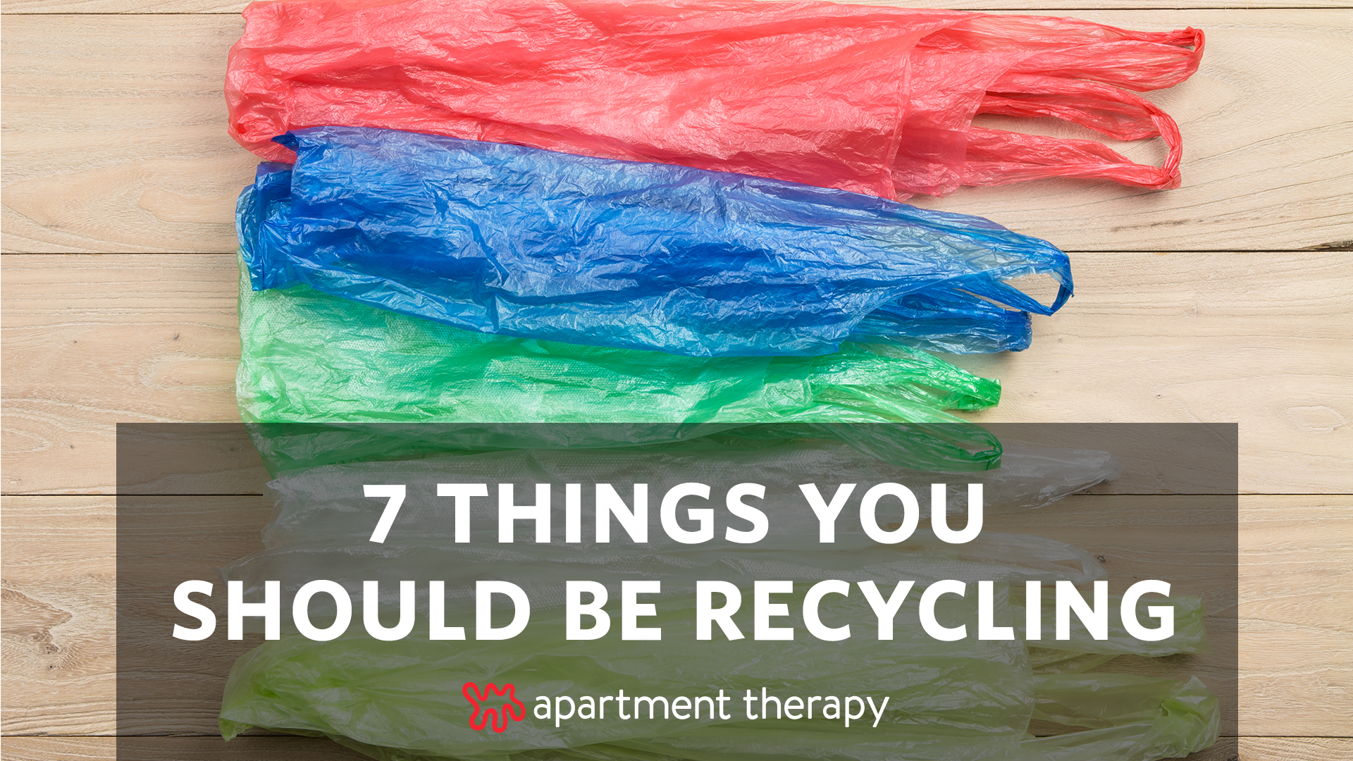 Unexpected Things To Recycle Electronics Aerosol Cans Aluminum Foil Ink Cartridges Apartment Therapy