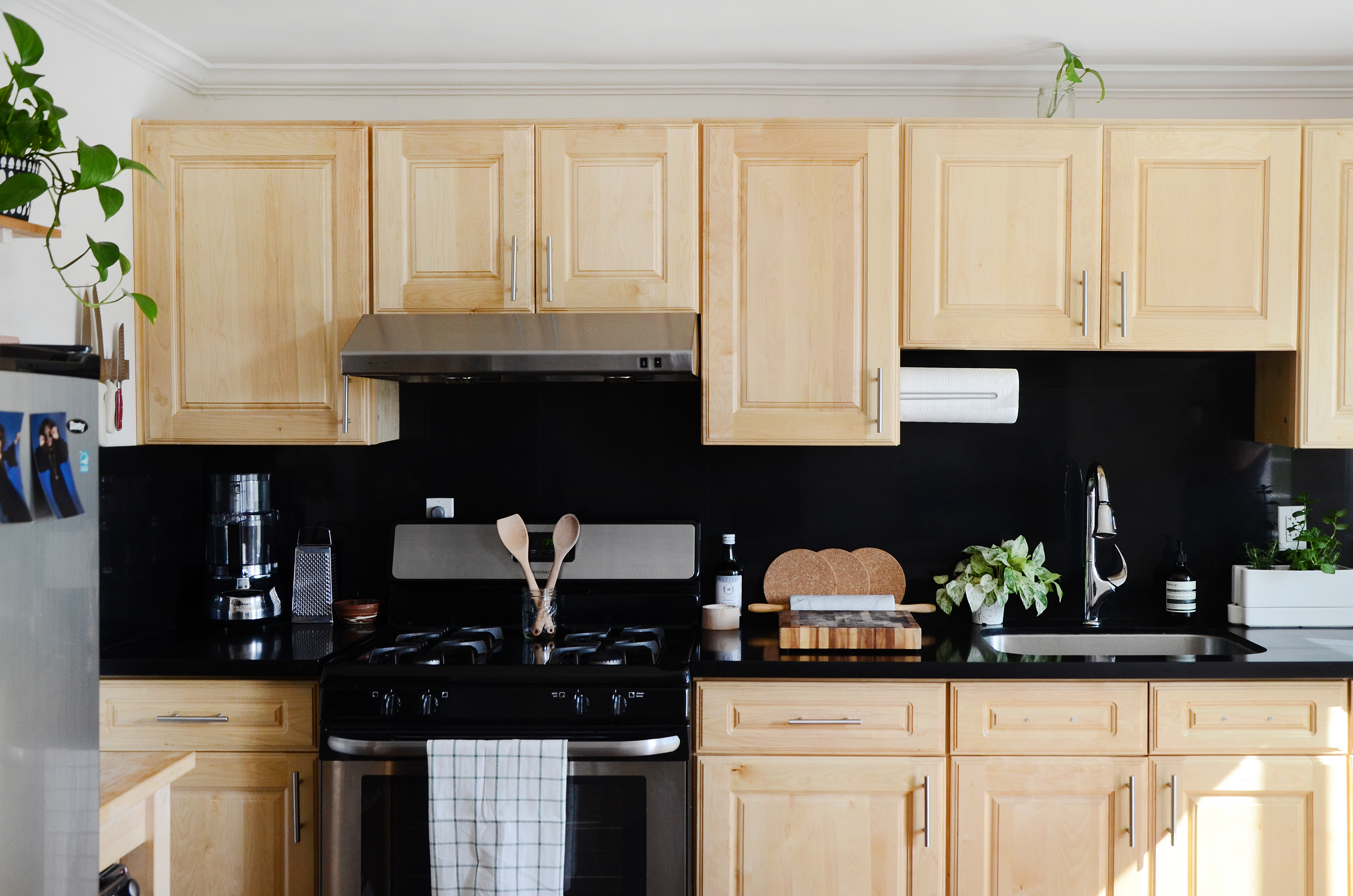 Buyer Beware Or Bad Rap Should You Avoid Builder Grade Apartment Therapy