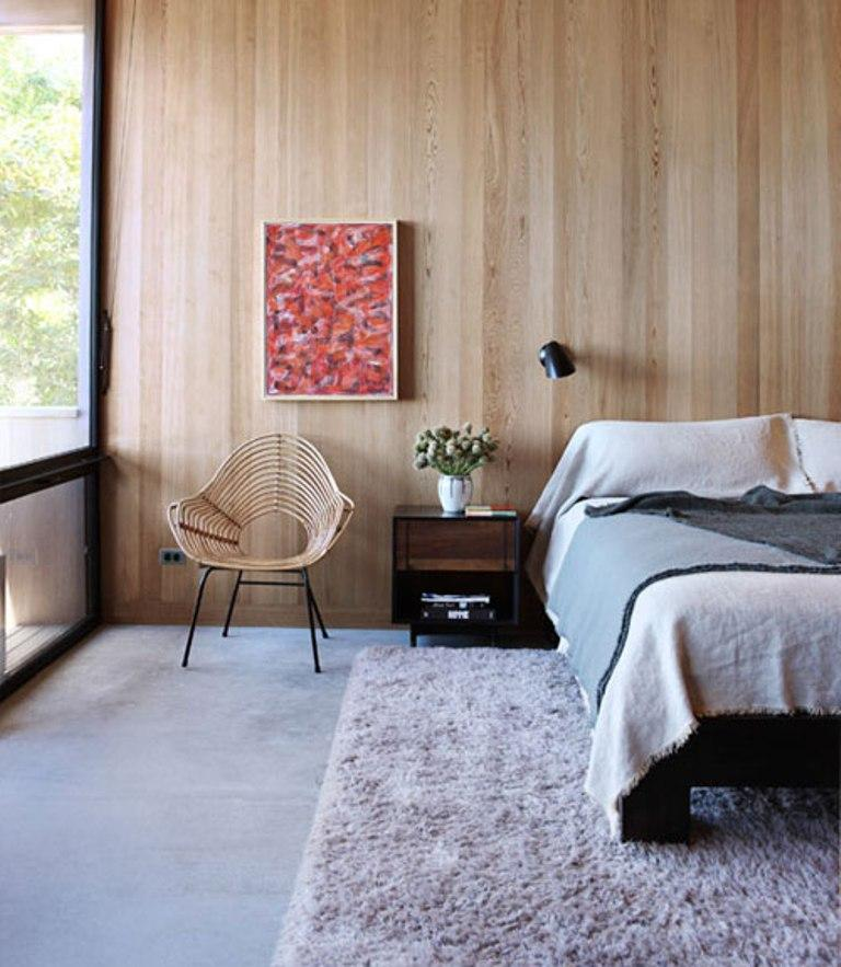 this controversial trend is back but better than ever apartment rh apartmenttherapy com