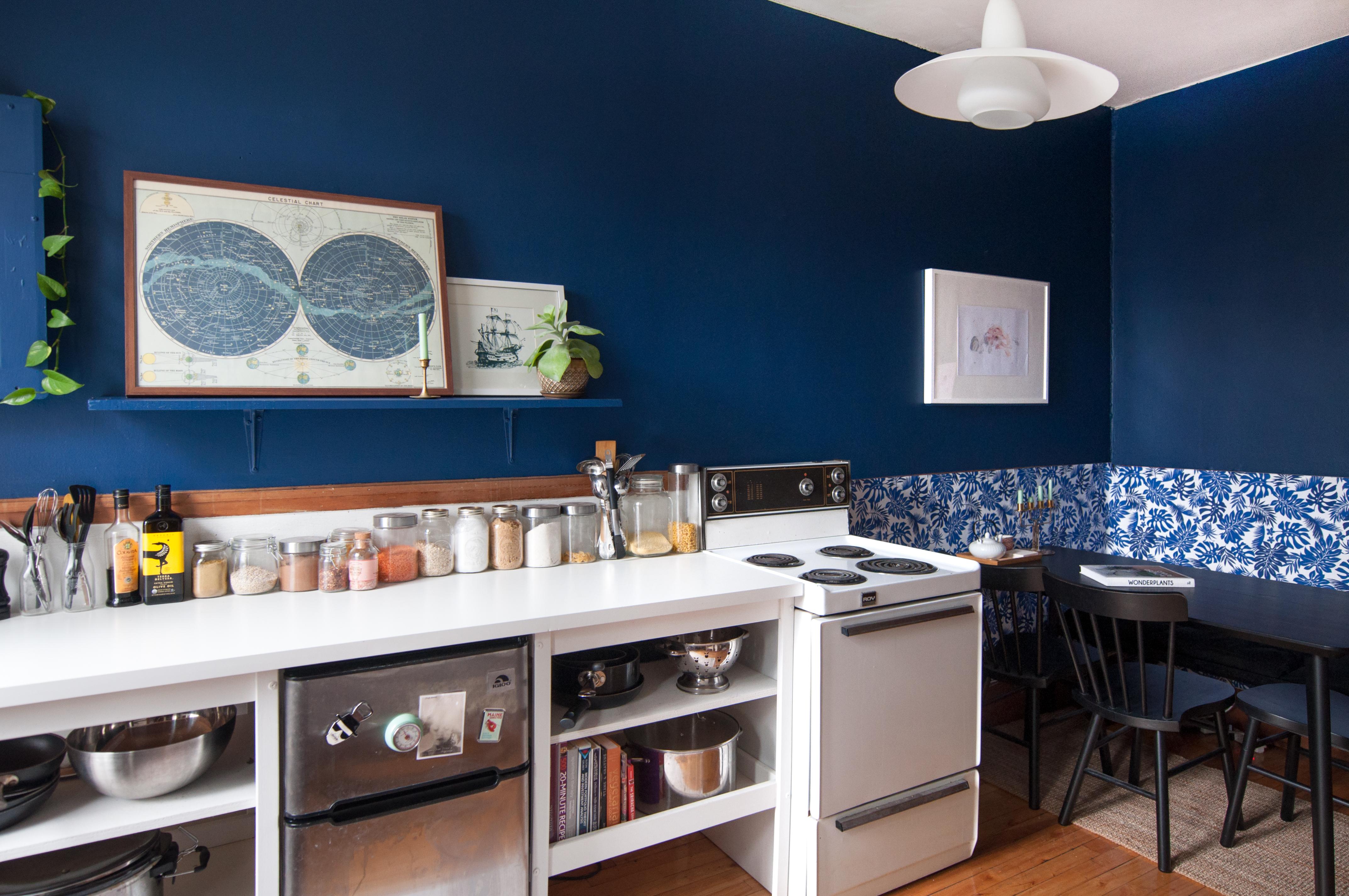 Kitchen Hiding In Ikea S Children, Mini Bar Fridge Cabinet Ikea