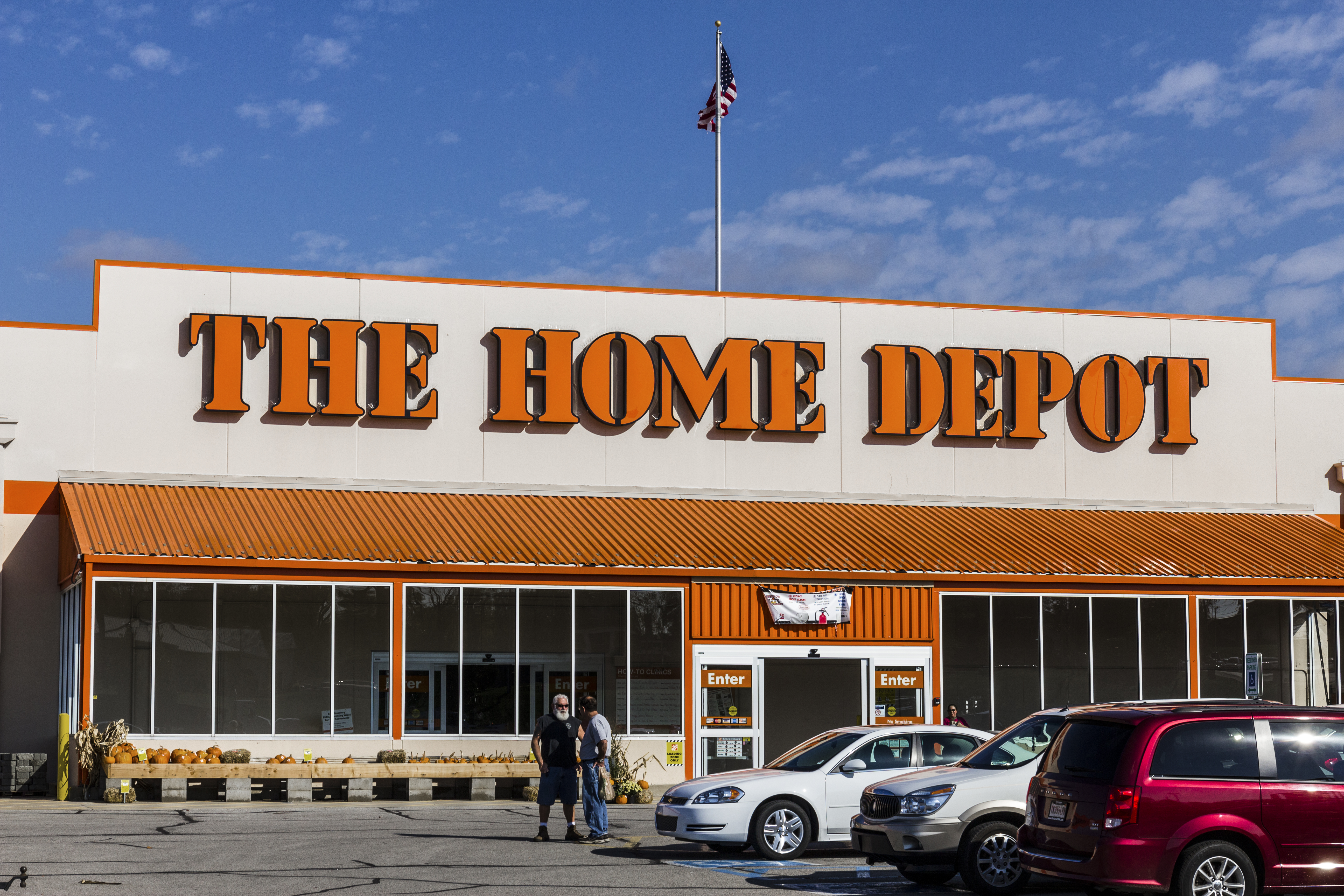 Home Depot Holiday Hours 2018 Store 4th Of July Hours