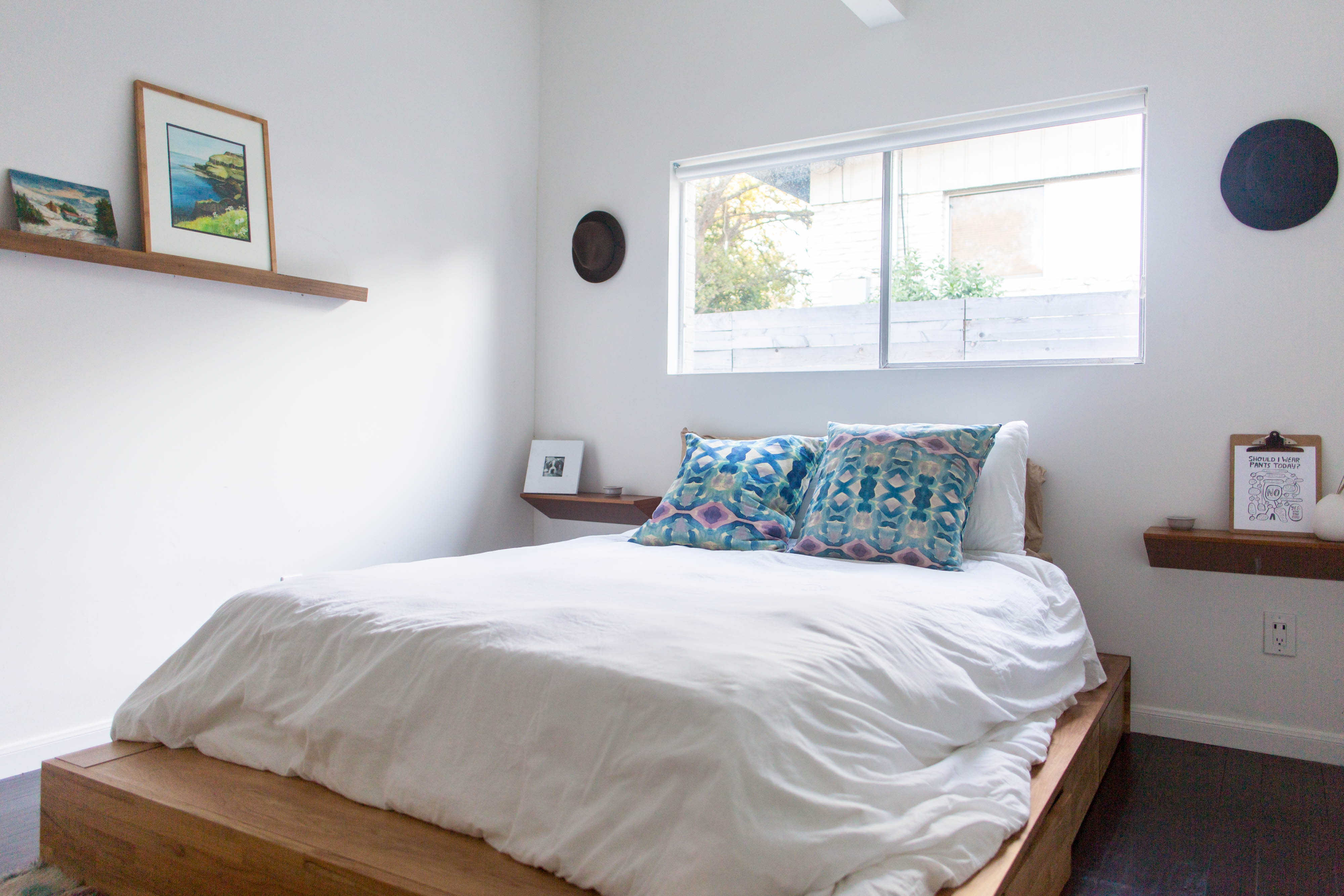 Minimalist Bedroom Ideas That Aren T Boring Apartment