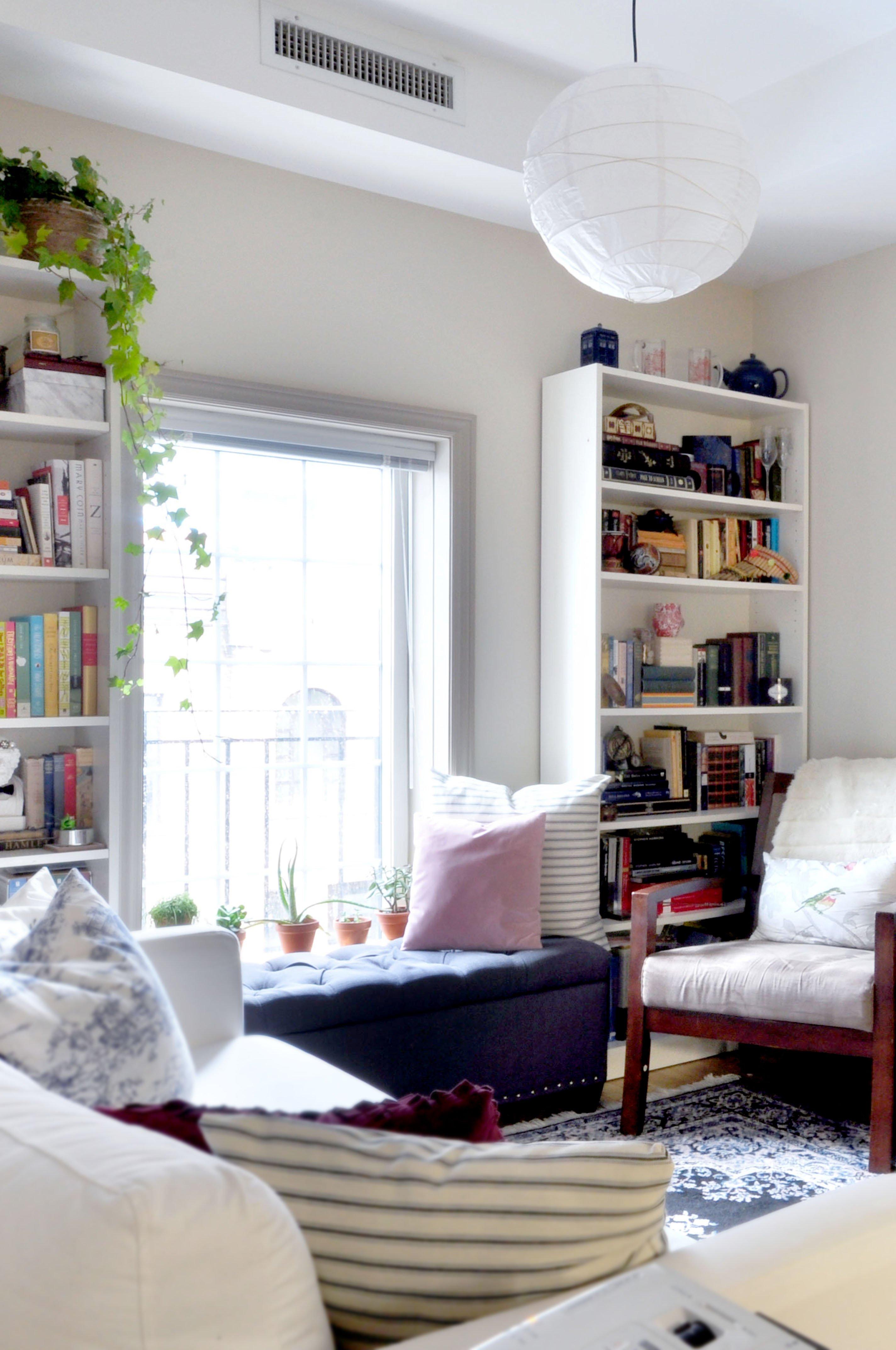 Excellent Window Seat Diy Bench Ideas Apartment Therapy Creativecarmelina Interior Chair Design Creativecarmelinacom