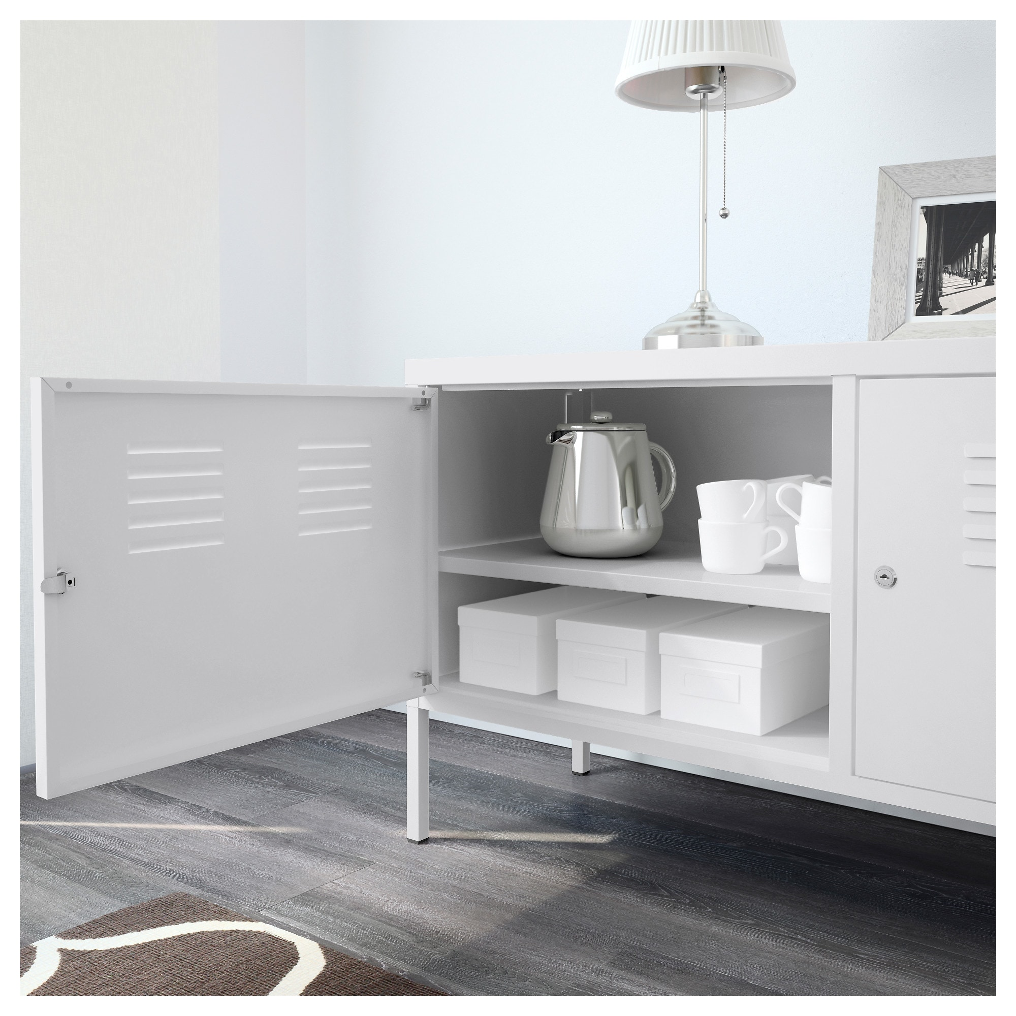 The Ikea Storage Piece We Spot Over And Again It S Under 100