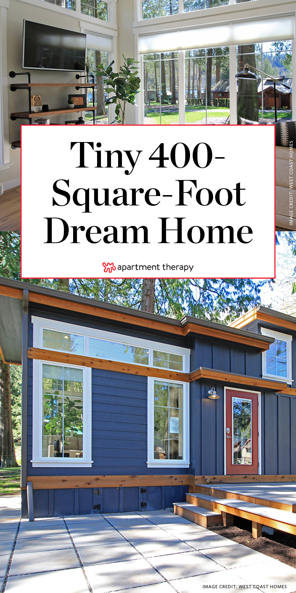 Full One Bedroom Tiny House Layout 400 Square Feet ... Ideal Square Foot House Plans on small square house plans, small cape cod house plans, 700 square ft cabin plans, tiny house plans, 600 sq ft cabin plans, 20 by 40 house plans, 600 sq.feet floor plans, 850 sq ft cabin plans, 600 sq ft apartment plans, 400 ft studio plans, barn garage with roof plans, 400 sf house plans, new orleans shotgun style house plans, non split bedroom house plans, 20 by 30 house plans, 300 sq ft studio plans, 20000 house plans, 200 sq ft cabin plans, 600 s.f. house plans, 600 sf home floor plans,