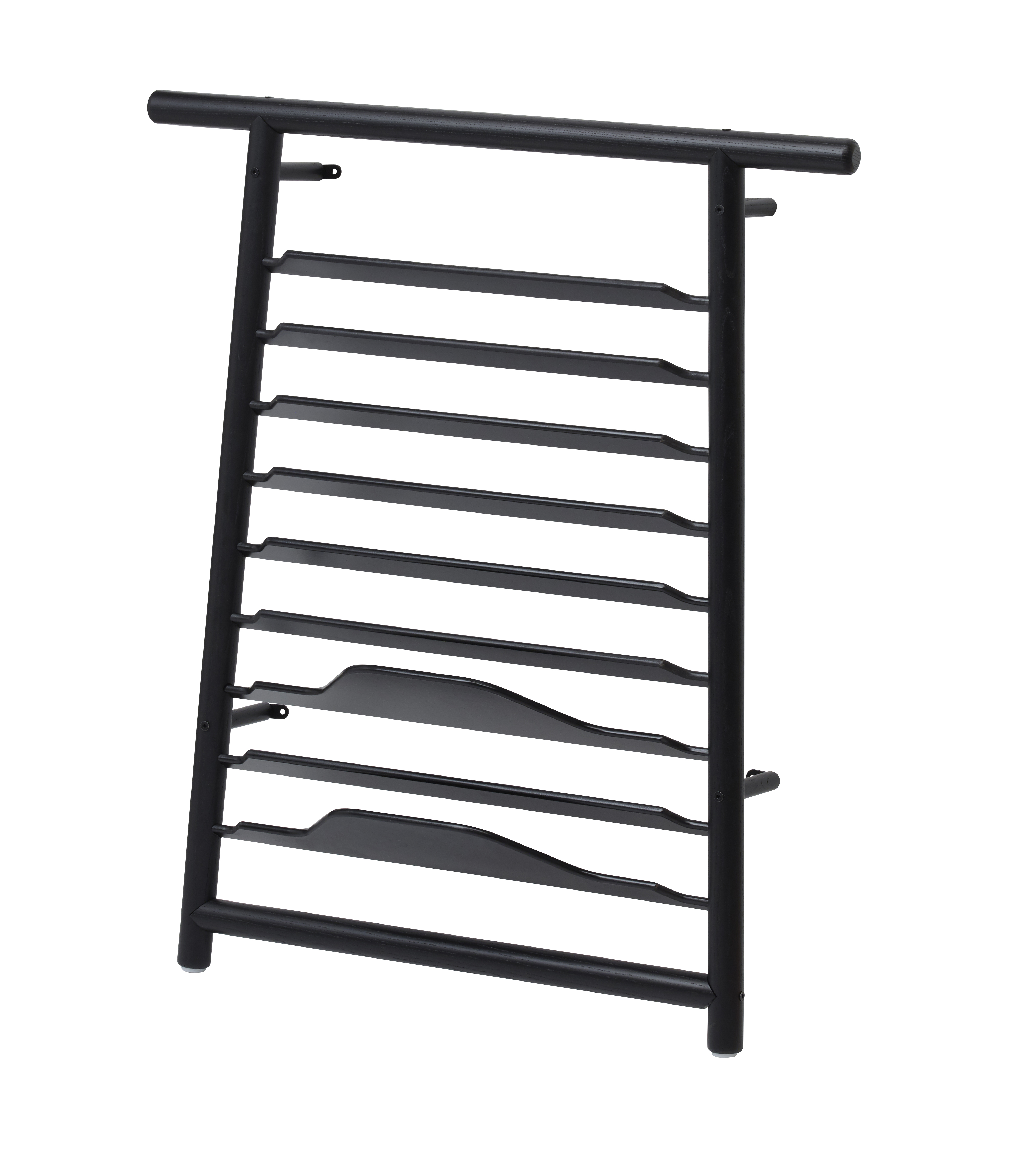 4ba04209bb5f IKEA SPANST Collection - Chris Stamp May 2018