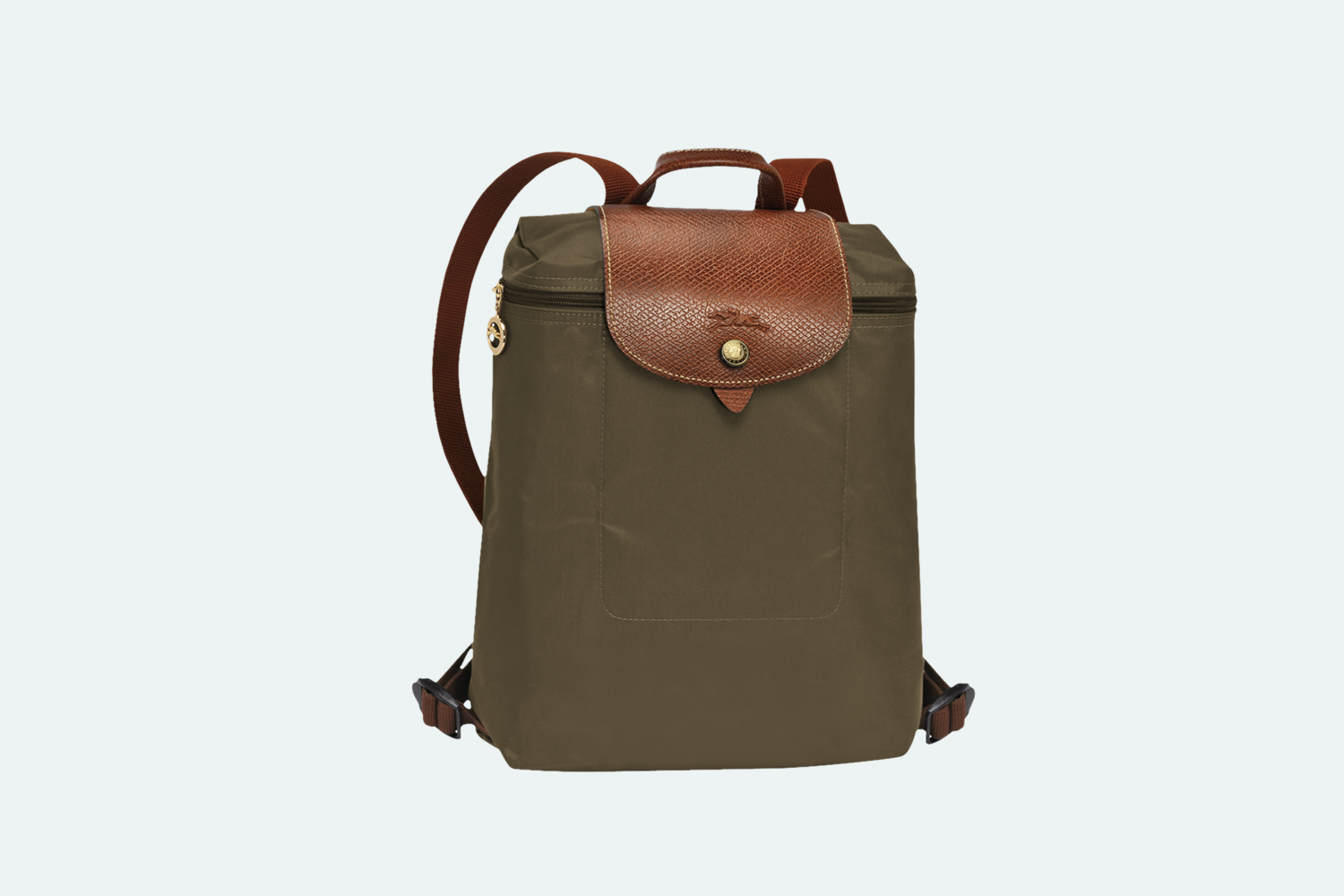 The Best Stylish Commuter Backpacks of 2018 | Apartment Therapy