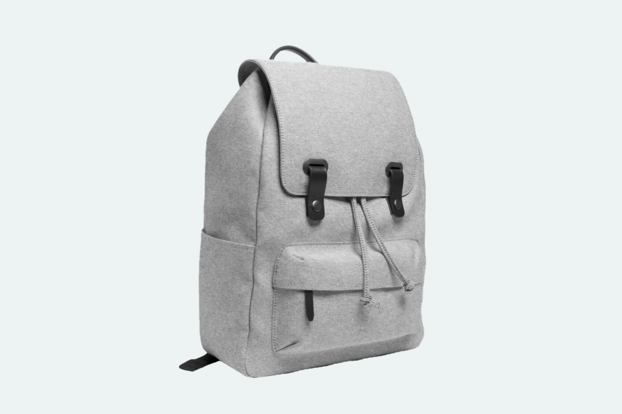 11b6604faf24 The Best Backpacks