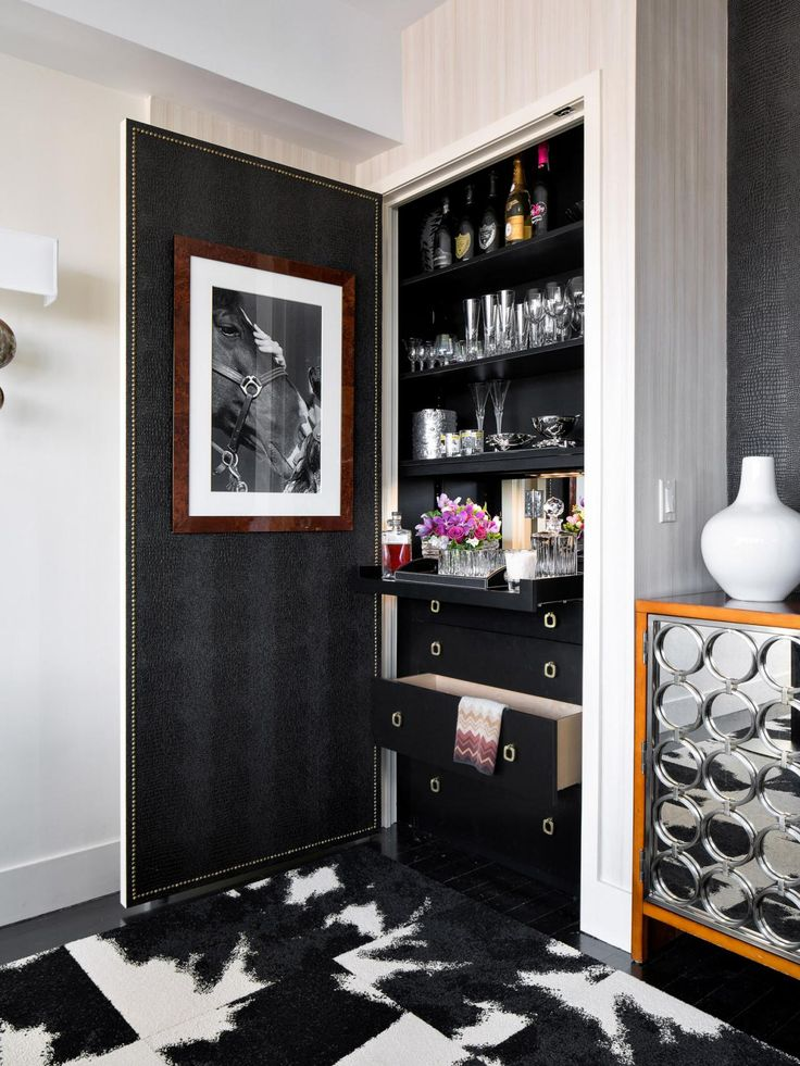 Incredible Stylish Bar Closets Closet Bar Design Ideas Apartment Download Free Architecture Designs Photstoregrimeyleaguecom