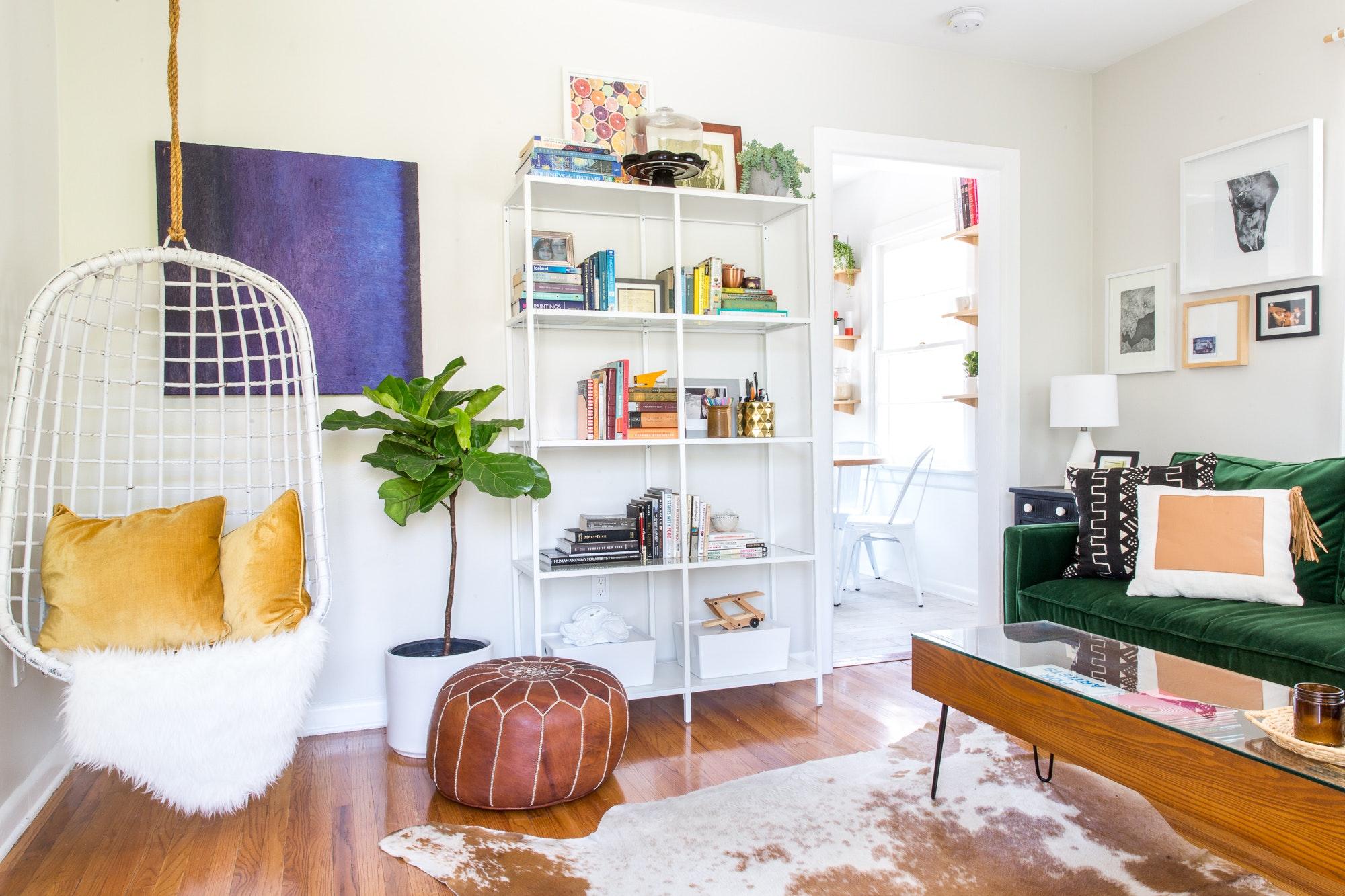 Pleasant Best 2018 Labor Day Sales Home Decor Furniture Beutiful Home Inspiration Xortanetmahrainfo