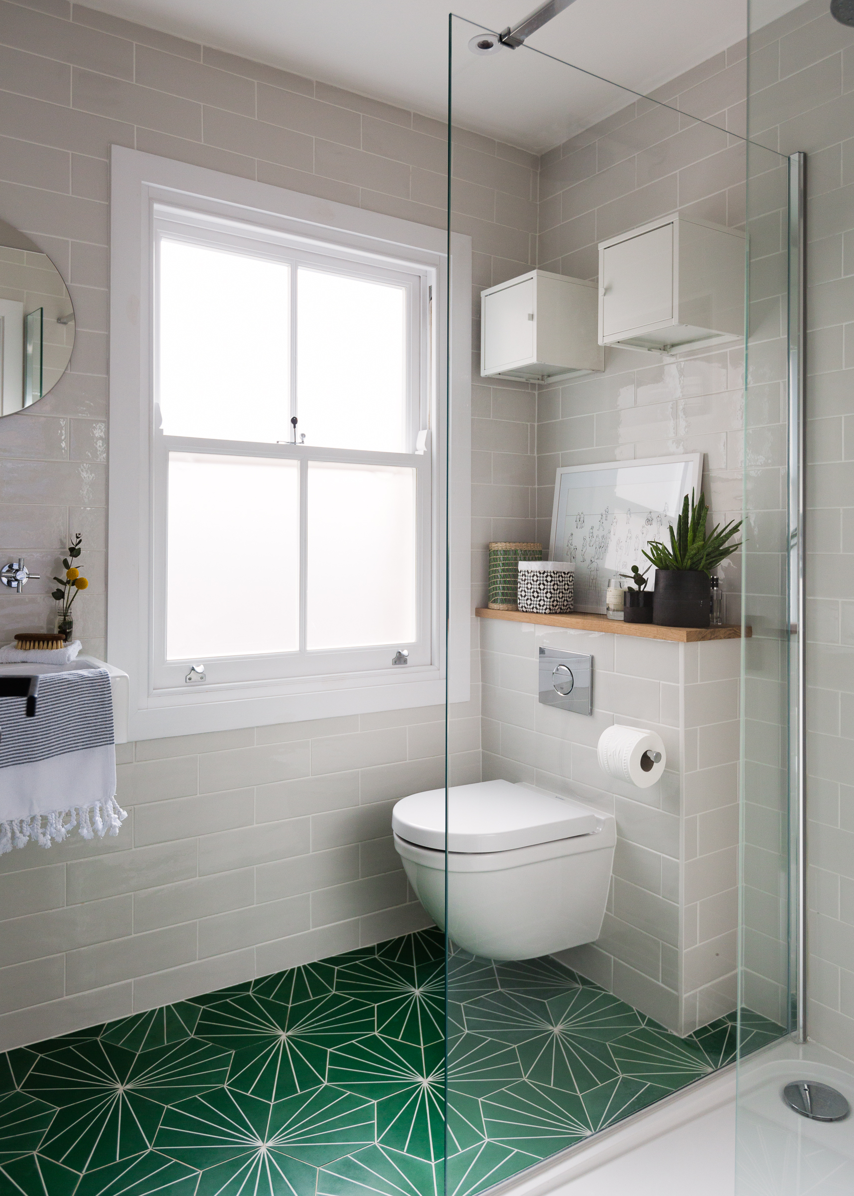 Walk In Shower Disadvantage Pros And Cons Apartment Therapy