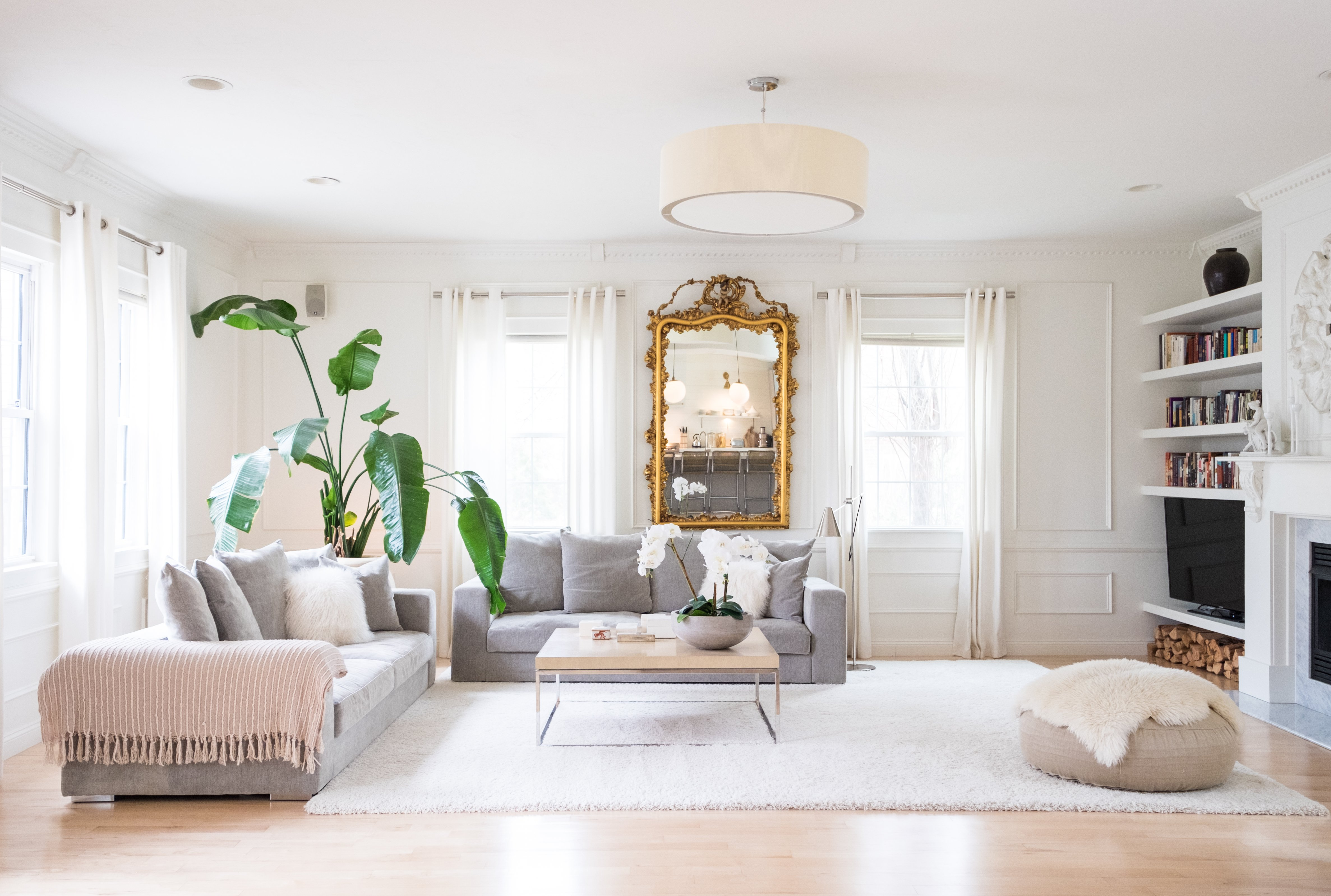 14 Best White Paint Colors For Walls According To Designers Apartment Therapy,Worst Blizzard Ever Recorded