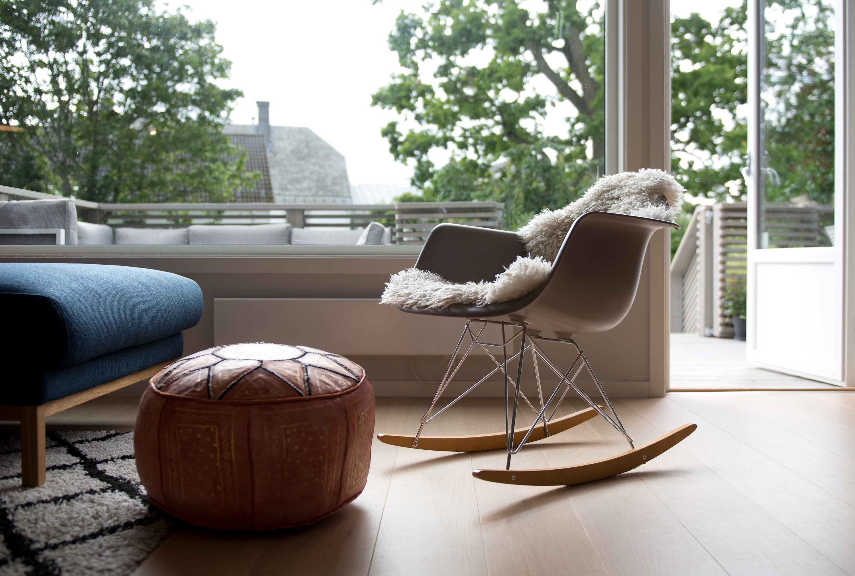 Surprising The Rules Of Scandinavian Design According To Experts Lamtechconsult Wood Chair Design Ideas Lamtechconsultcom