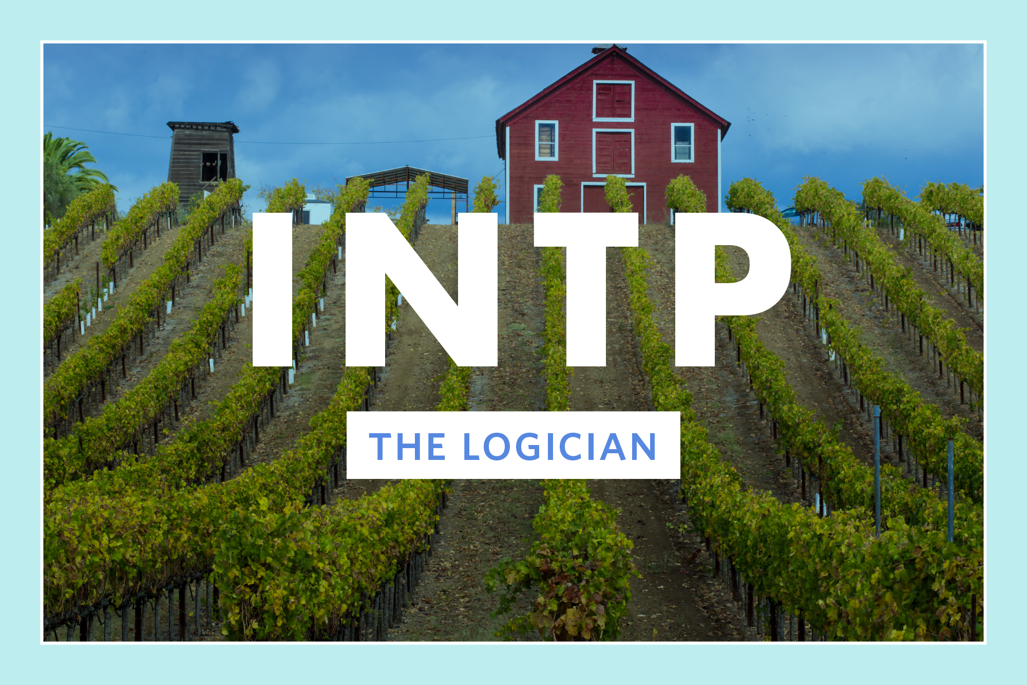 Best Place to Buy a Vacation Home Myers Briggs | Apartment