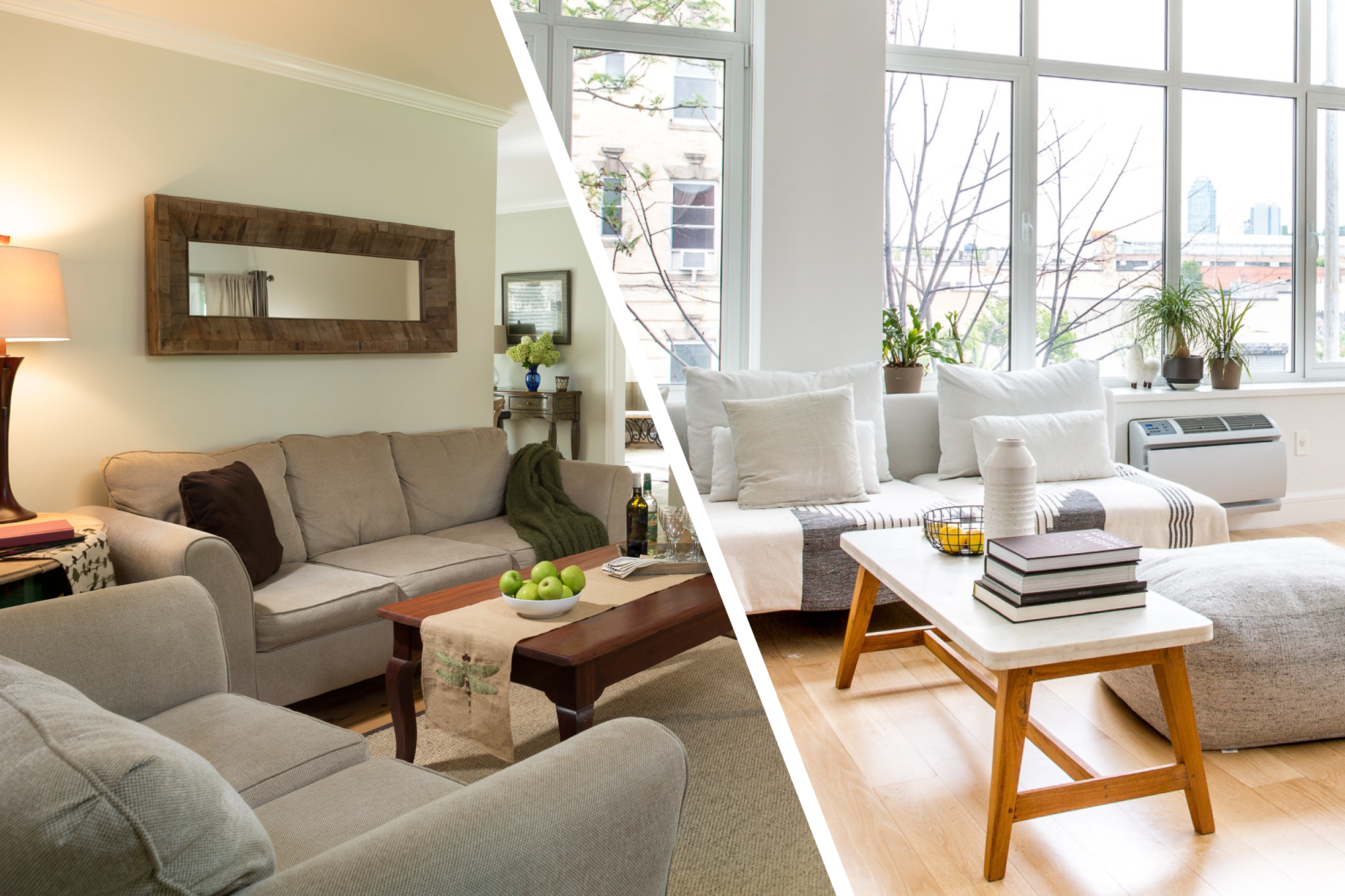Us sweden real estate home buying comparison apartment therapy