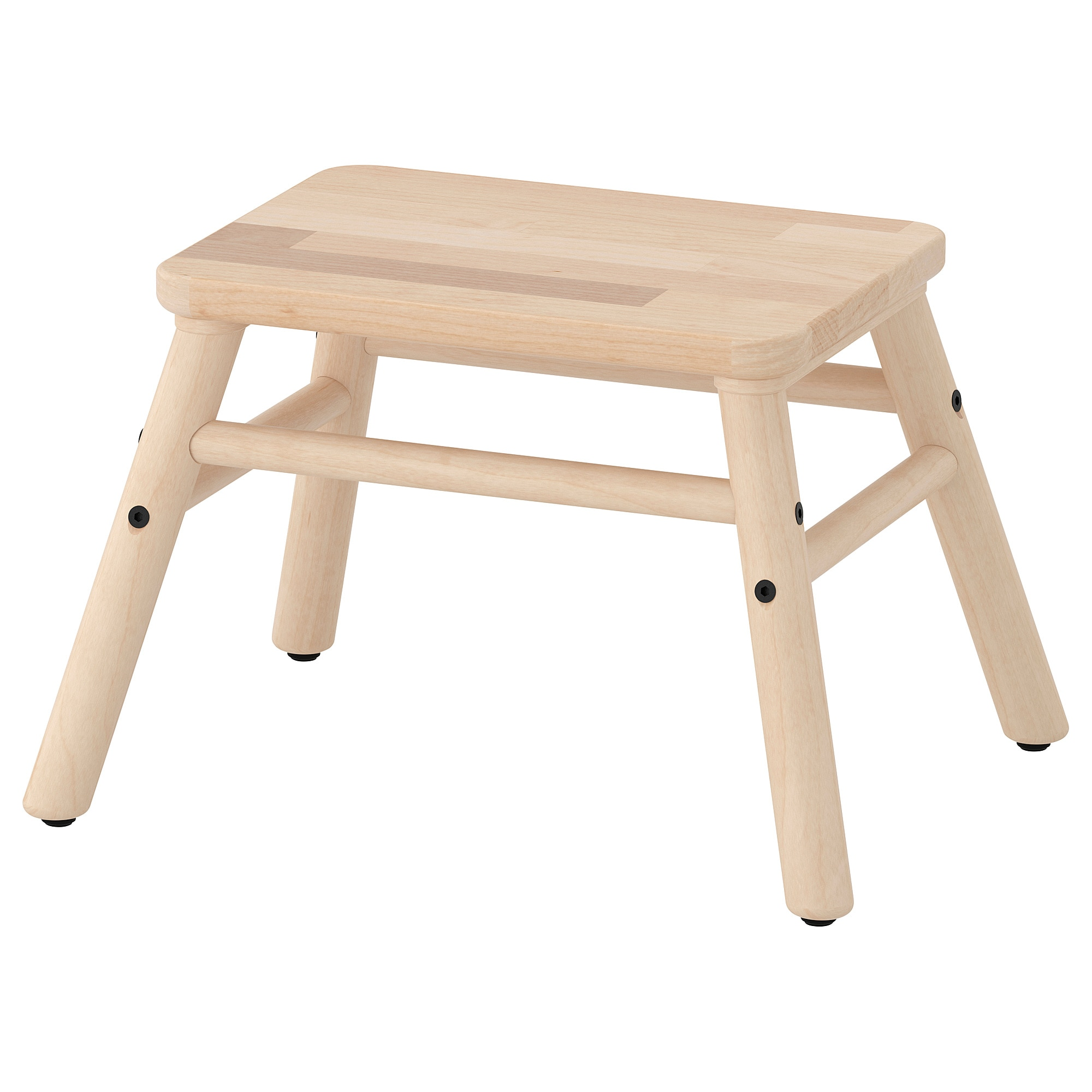 Incredible The Best Step Stools And Step Stool Diy Ideas Apartment Alphanode Cool Chair Designs And Ideas Alphanodeonline