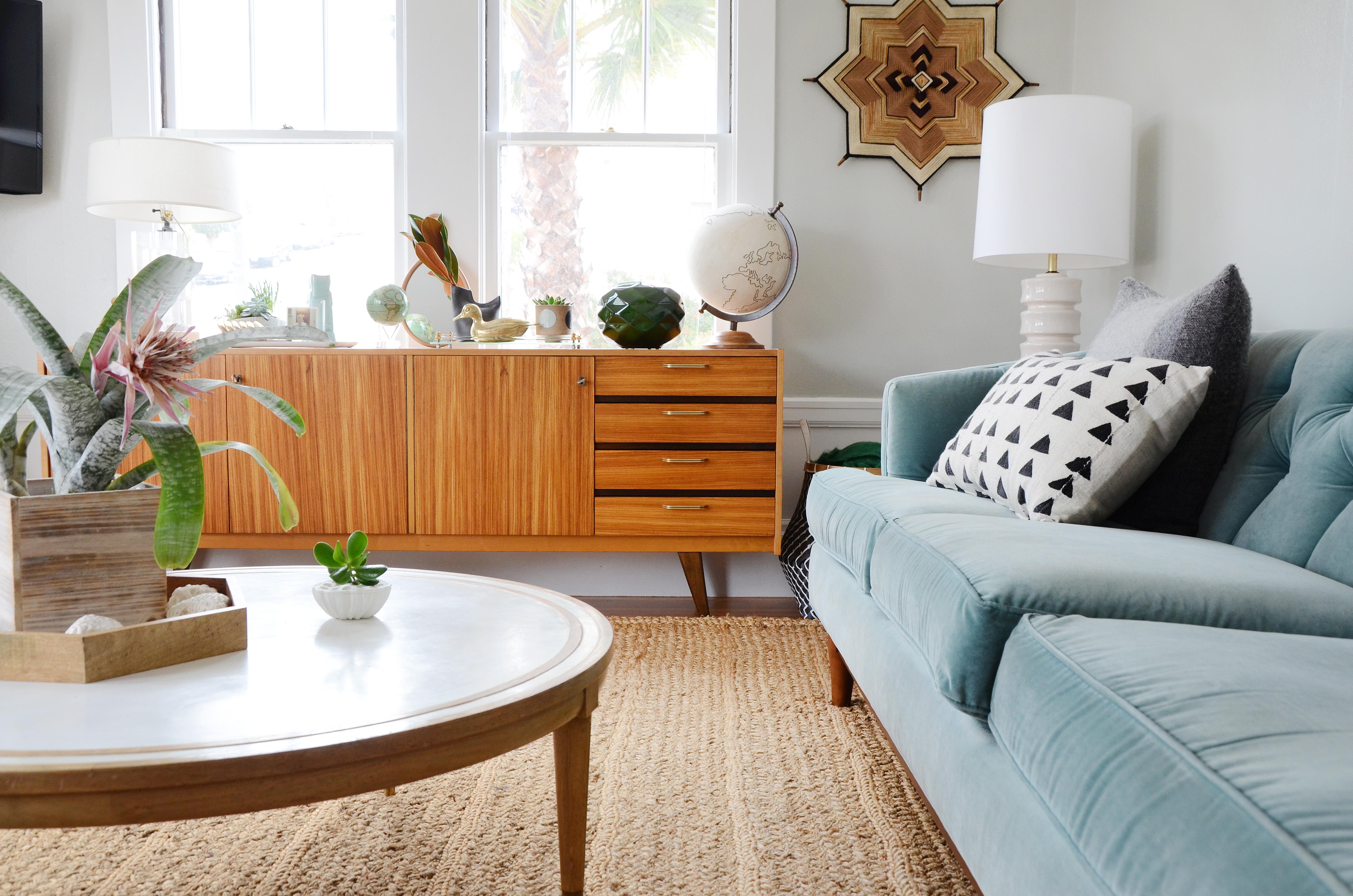 Expert Designer Advice For Arranging Furniture Apartment