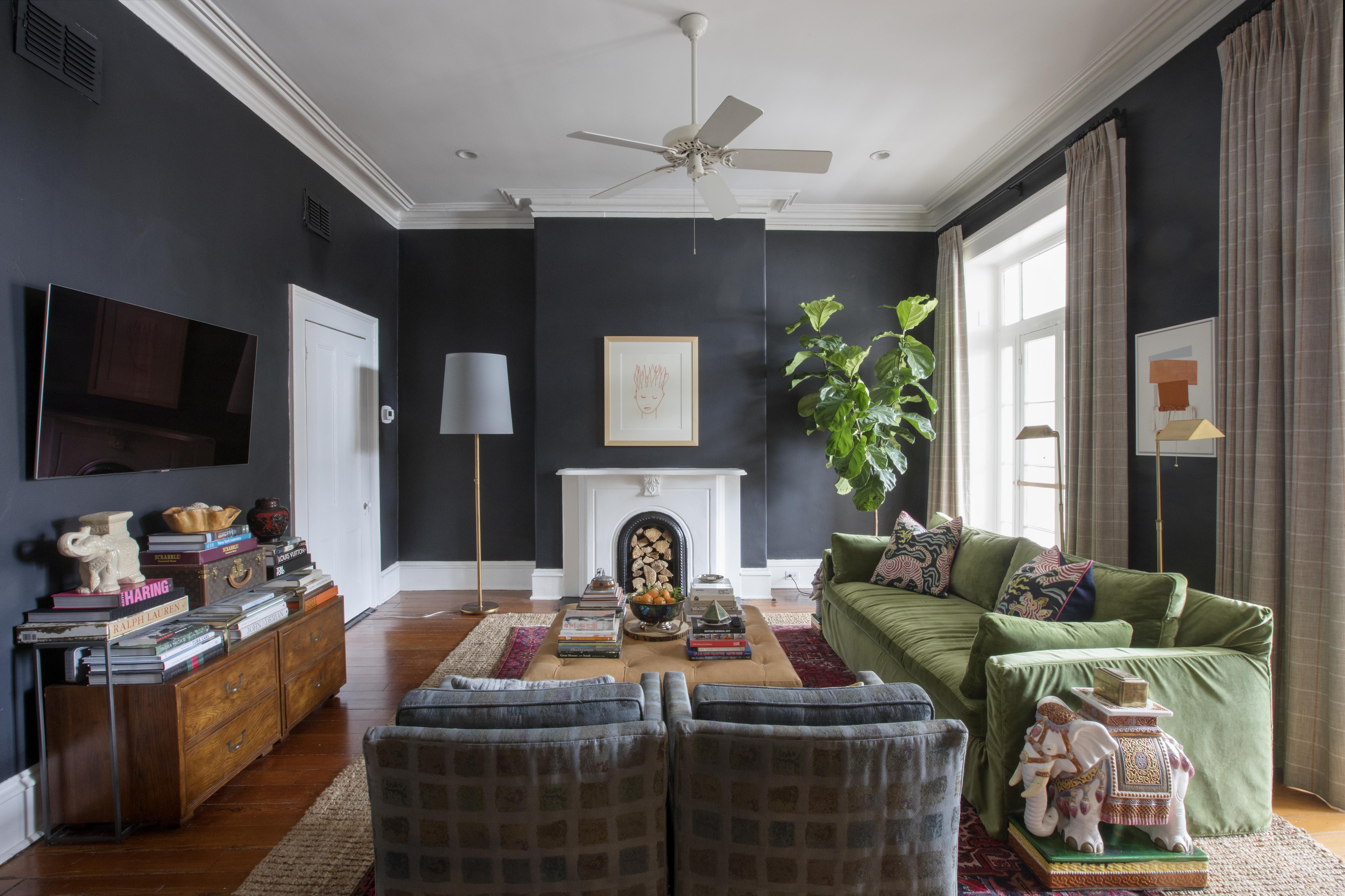 modern design charleston house tour apartment therapy rh apartmenttherapy com