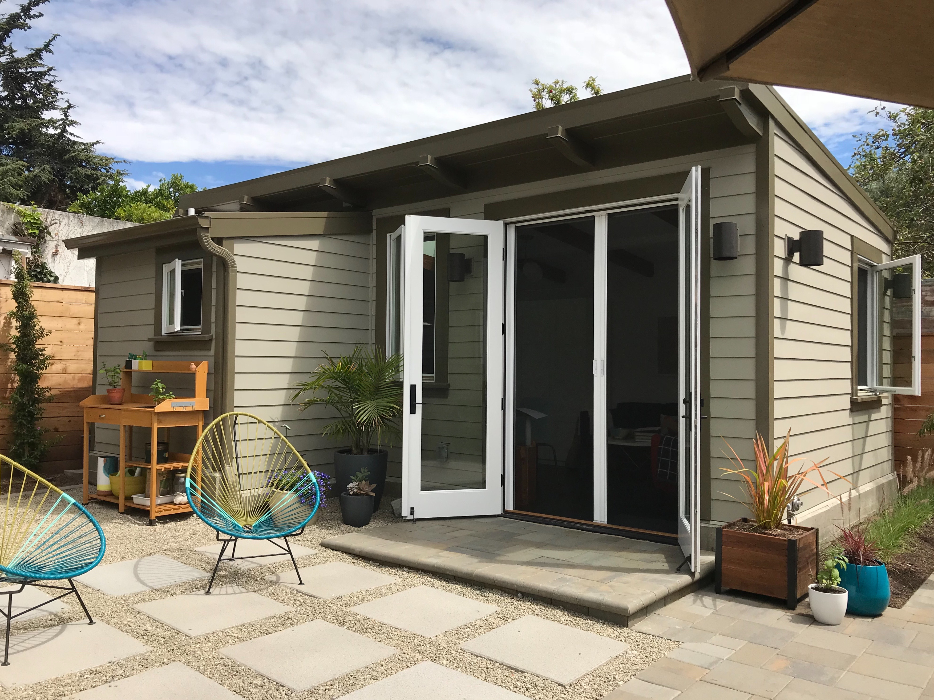 Terrific 8 Tiny Houses You Can Buy For Under 30 000 Apartment Therapy Home Interior And Landscaping Ologienasavecom