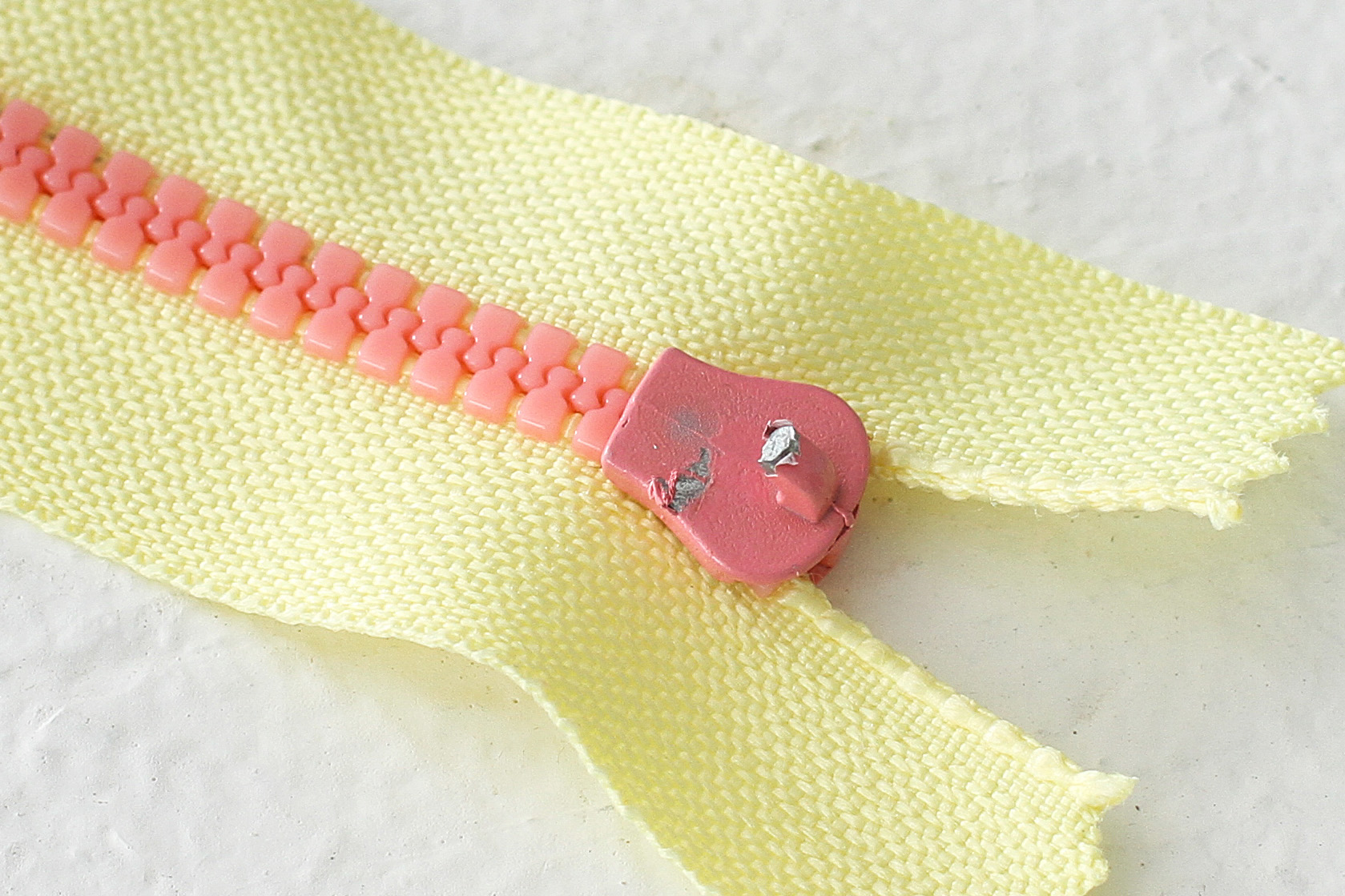 How to Fix Every Broken Zipper Issue | Apartment Therapy