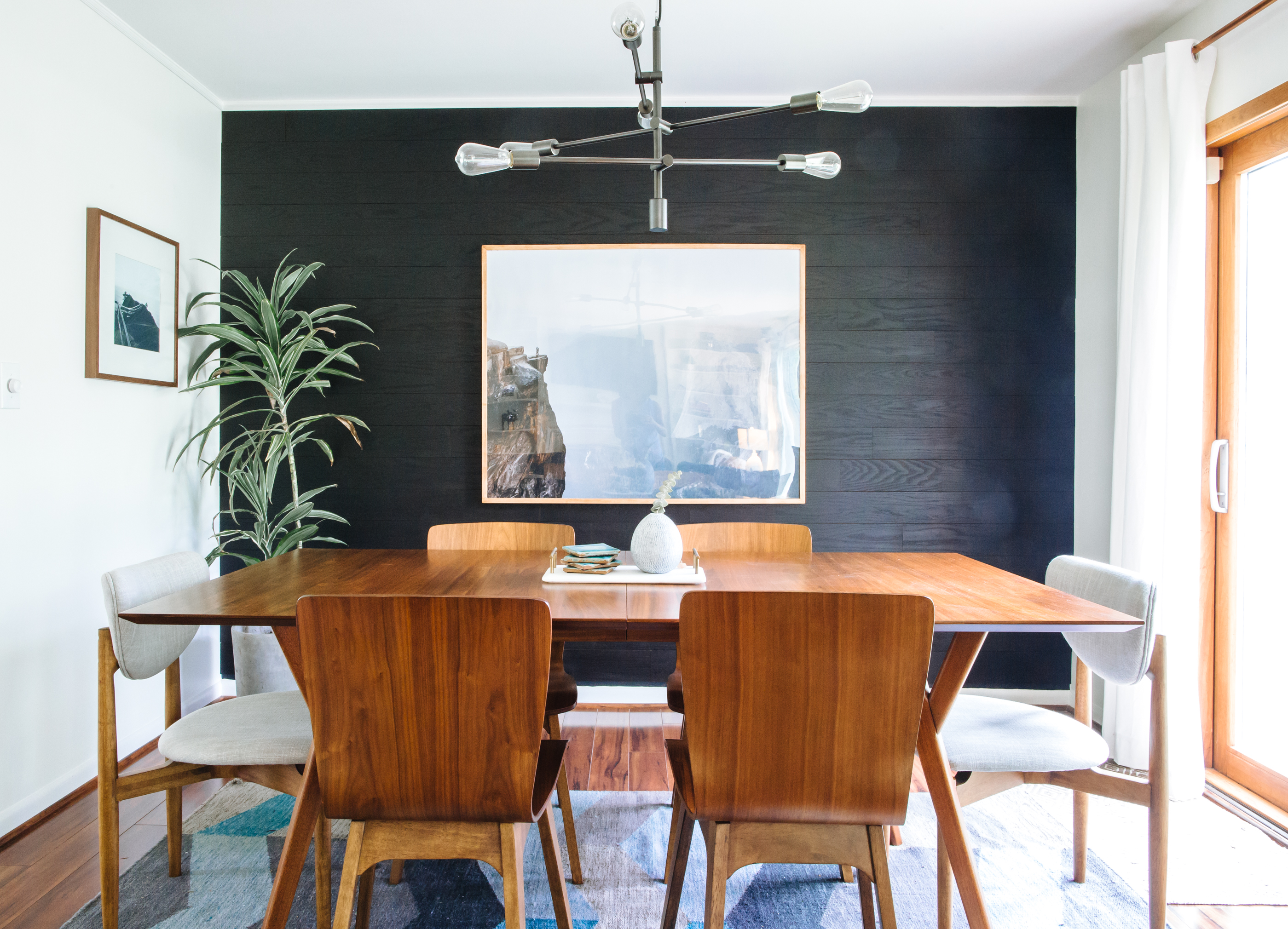 The 2019 Interior Lighting Trends You'll See Everywhere | Apartment
