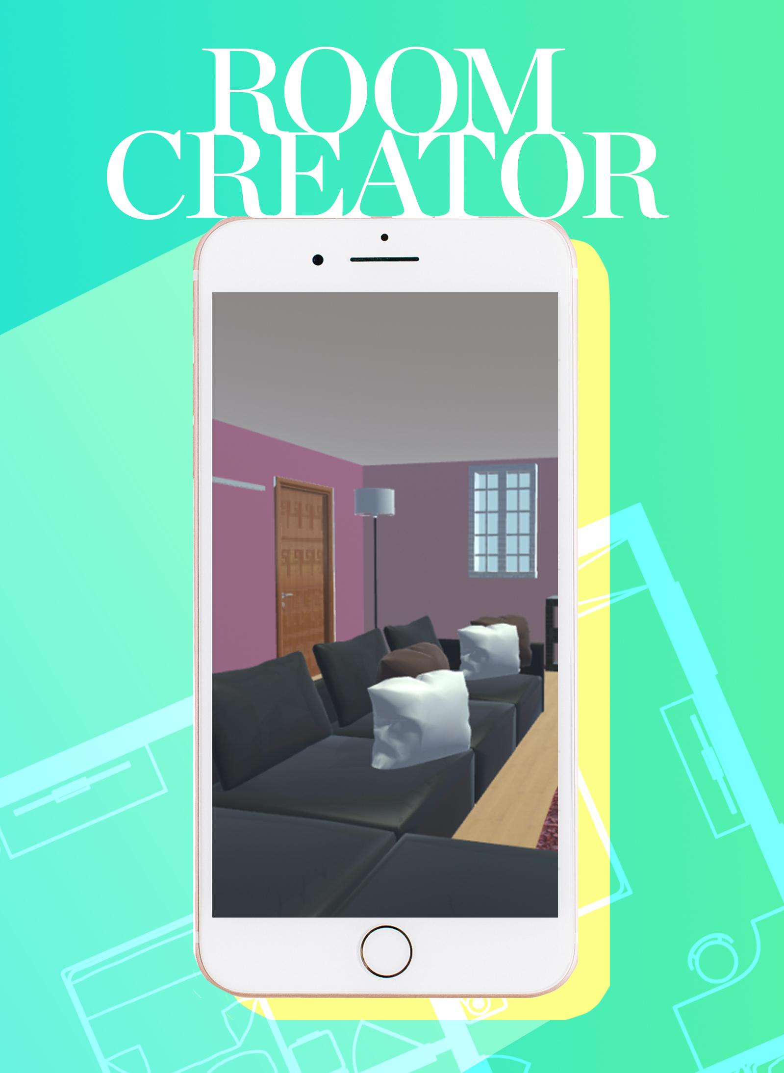 have fun with the virtual room decorator virtual interior design Apartment Therapy