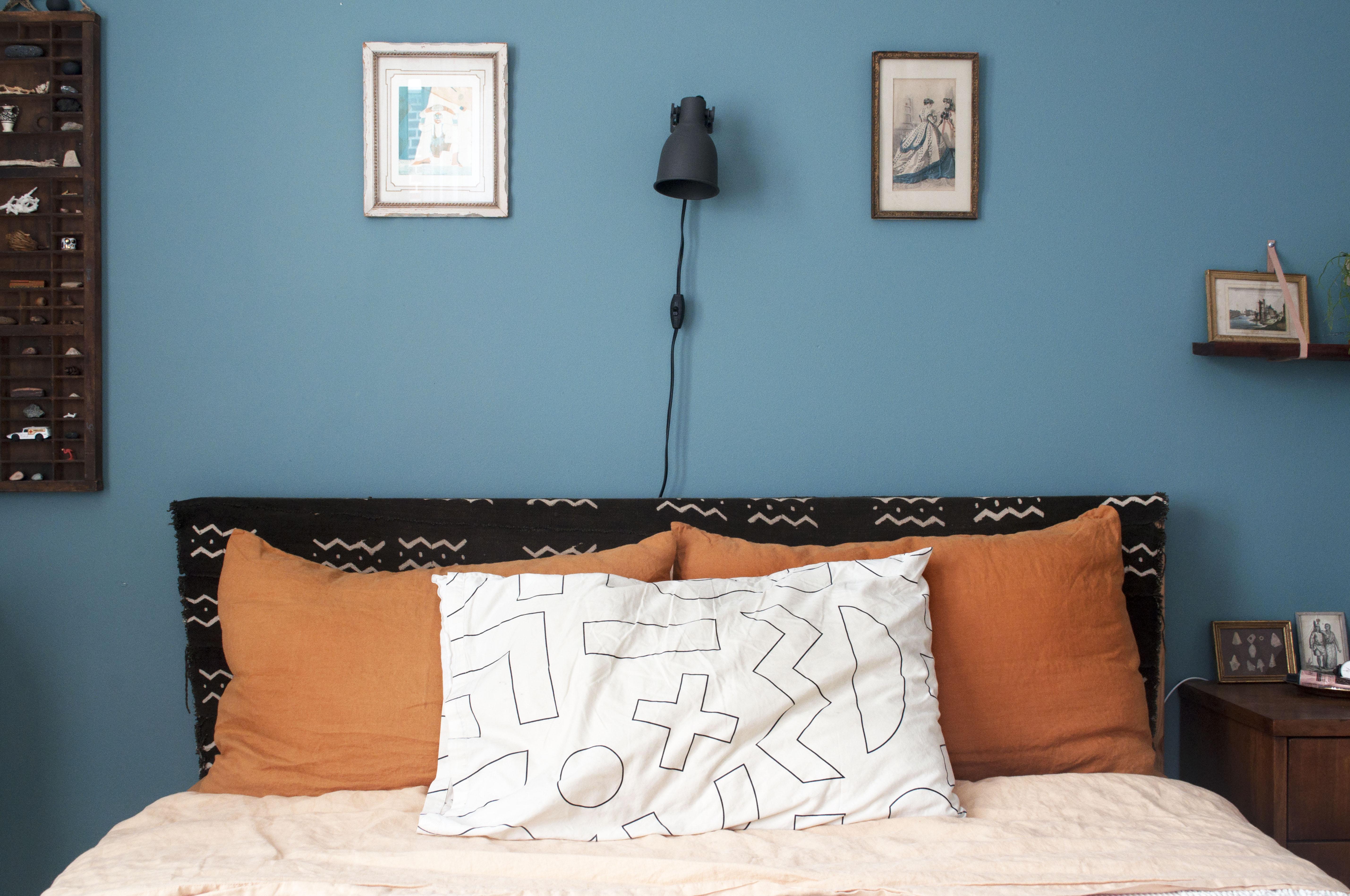 Blue Bedroom Design Ideas Beautiful Blue Bedrooms