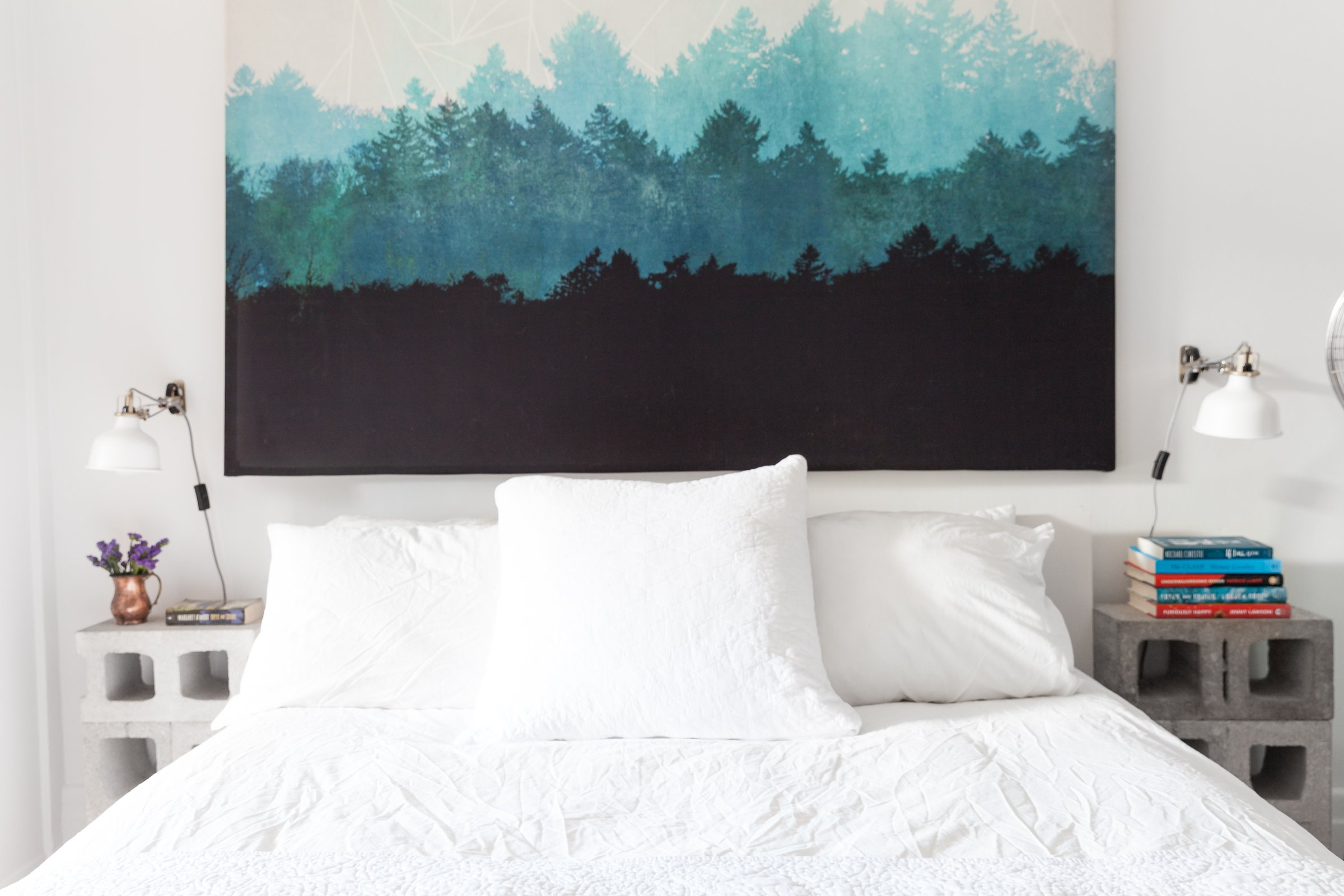 The Bedroom Trends You Won\'t Be Seeing in 2019 | Apartment ...