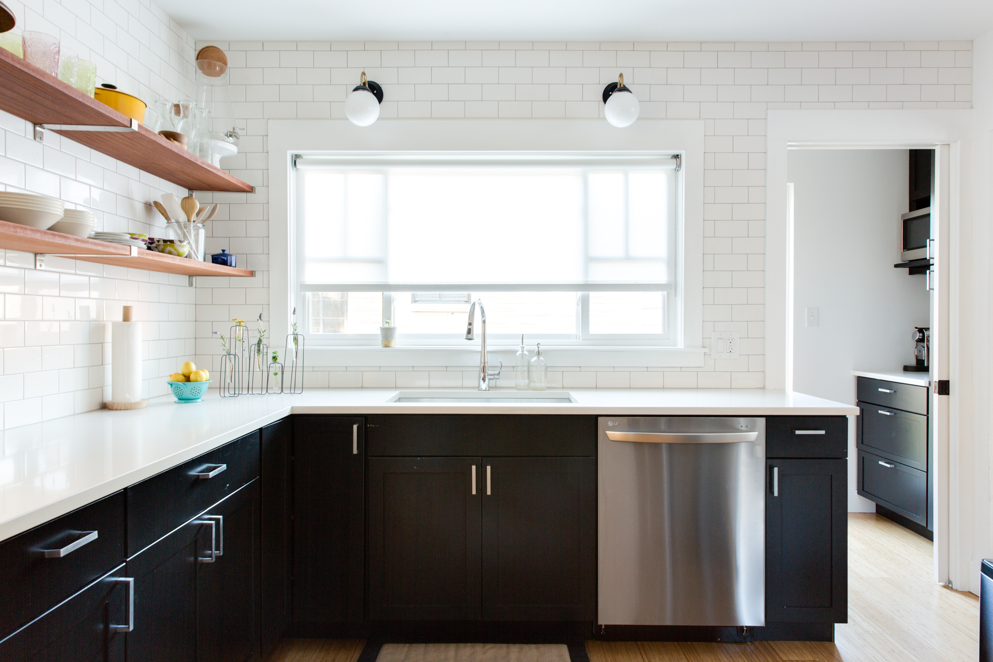 Bad Kitchen Design According To Professionals Apartment Therapy