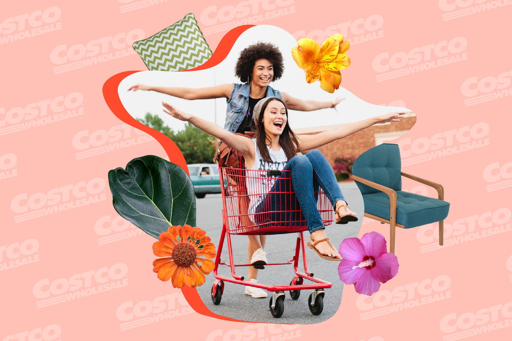 The Best Holiday Gifts To Buy At Costco | Apartment Therapy