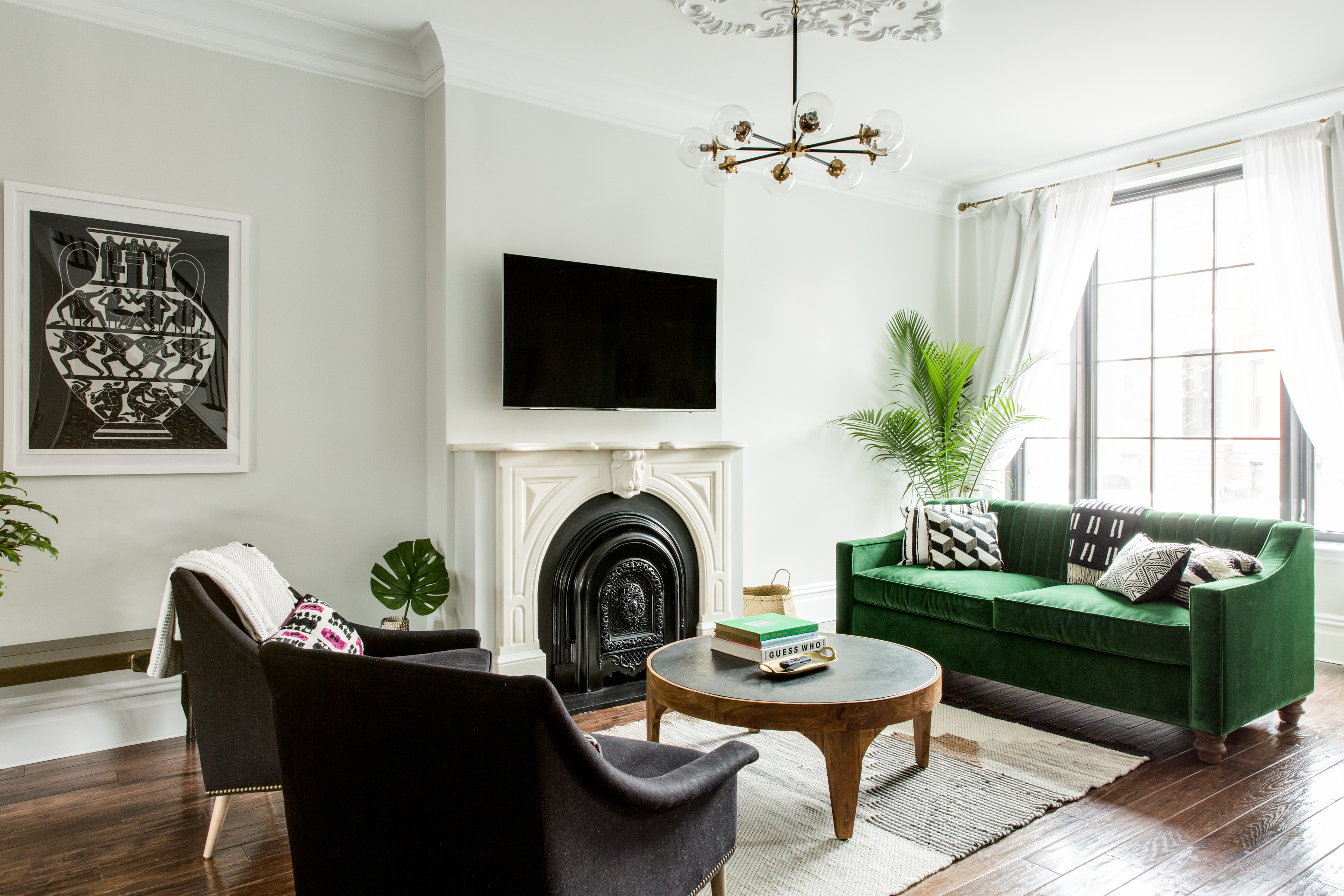 Design Rules To Never Break Best Decorating Rules