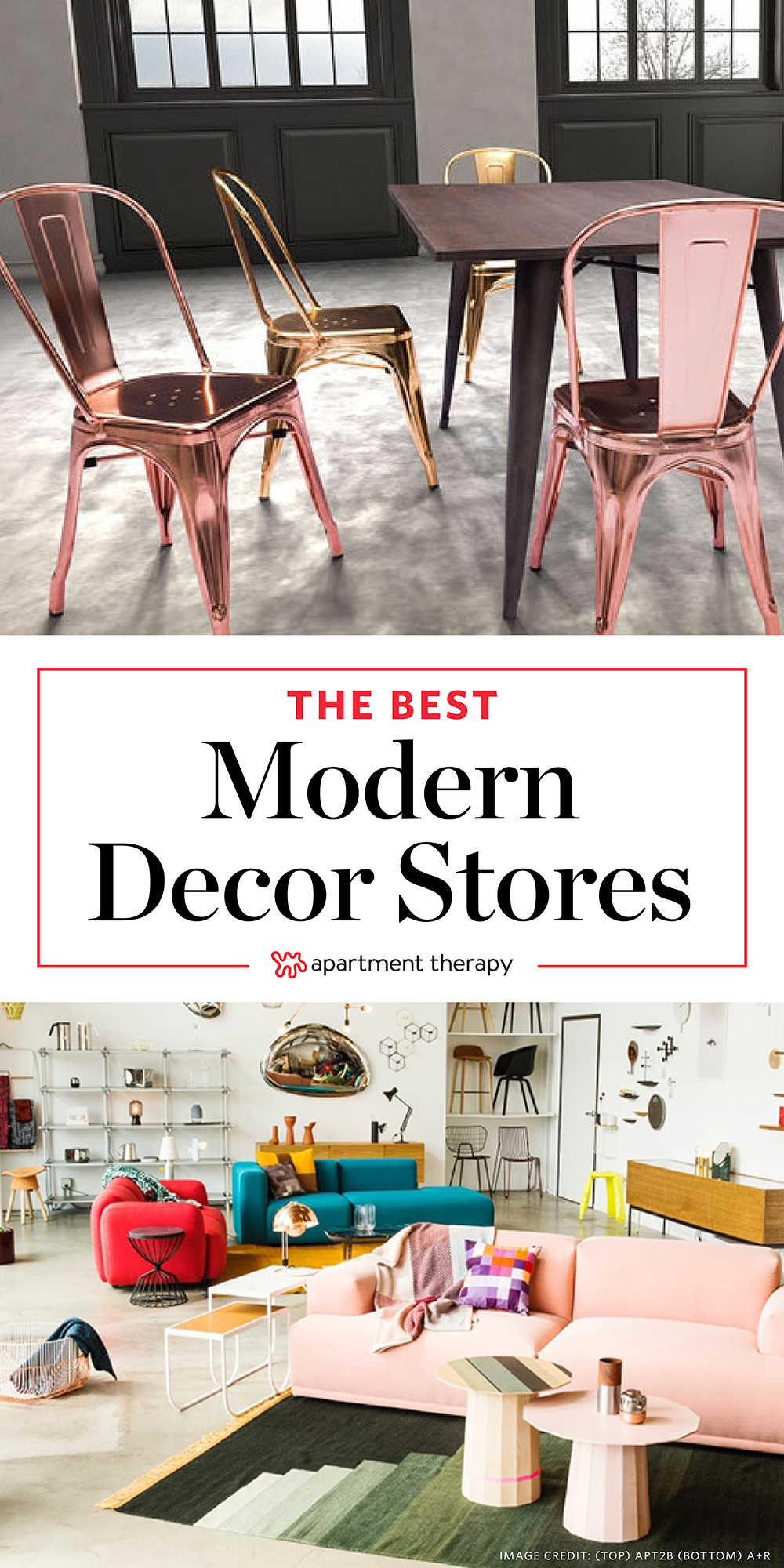 10 modern affordable furniture stores that arent ikea apartment therapy