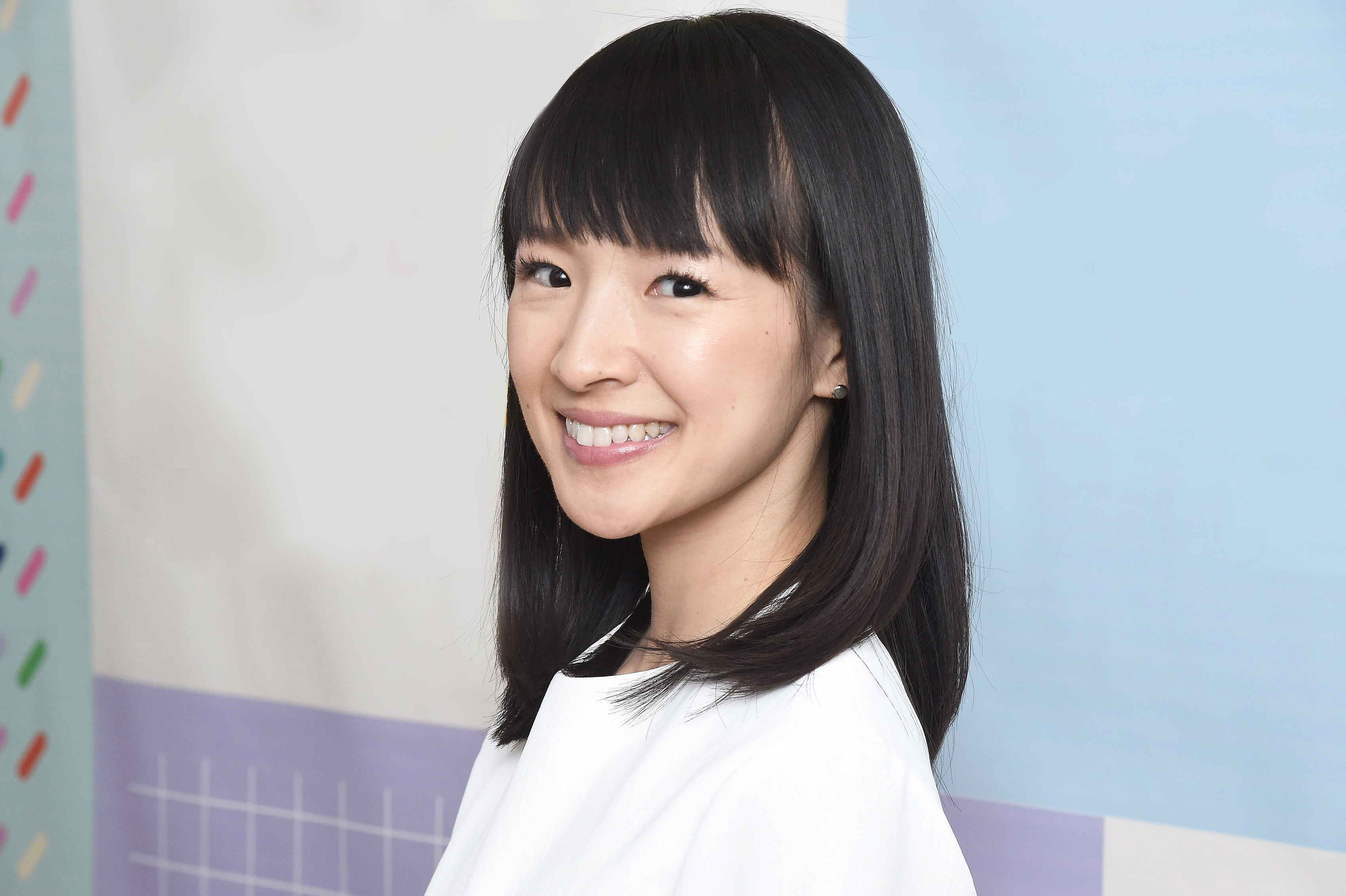 The Beginner's Guide to Marie Kondo: 5 Things You Must Know