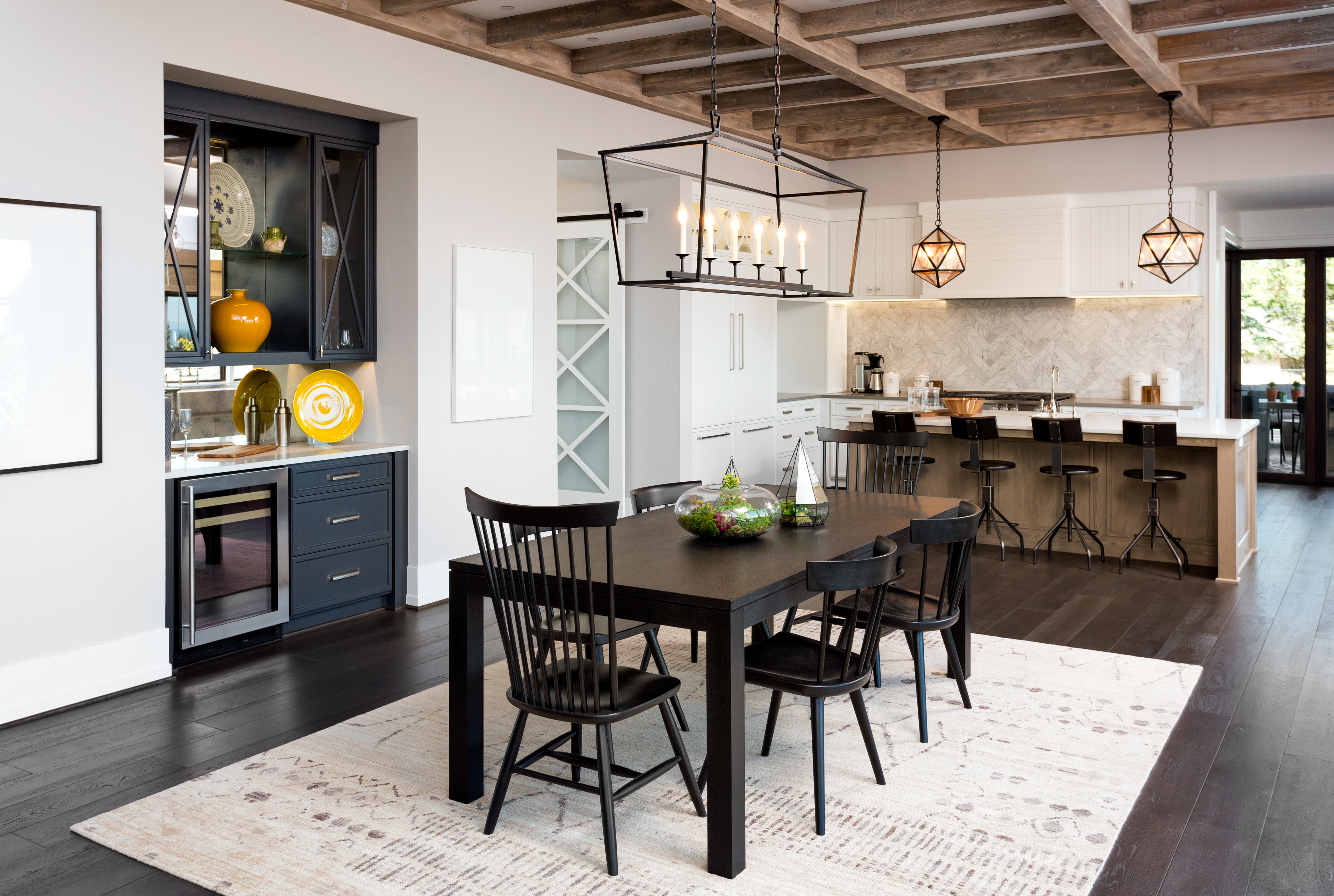 Fixer Upper Inspired Decorating Mistakes To Avoid