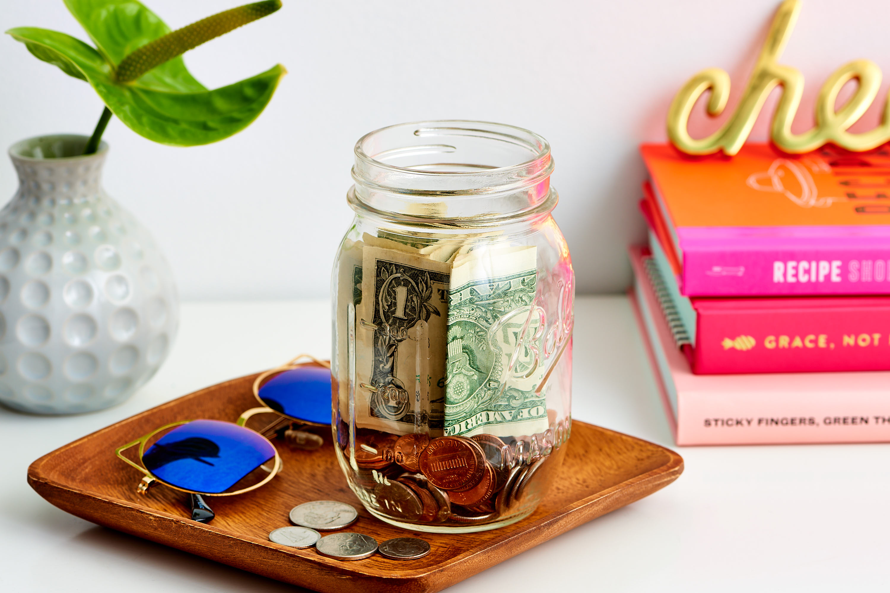 Experts Say These 4 Financial Tips Are Totally Outdated